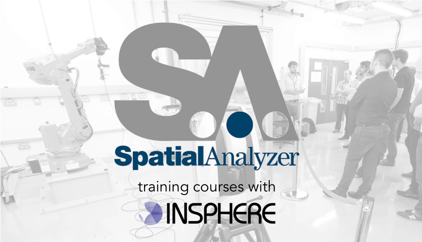INSPHERE-SA-training.png