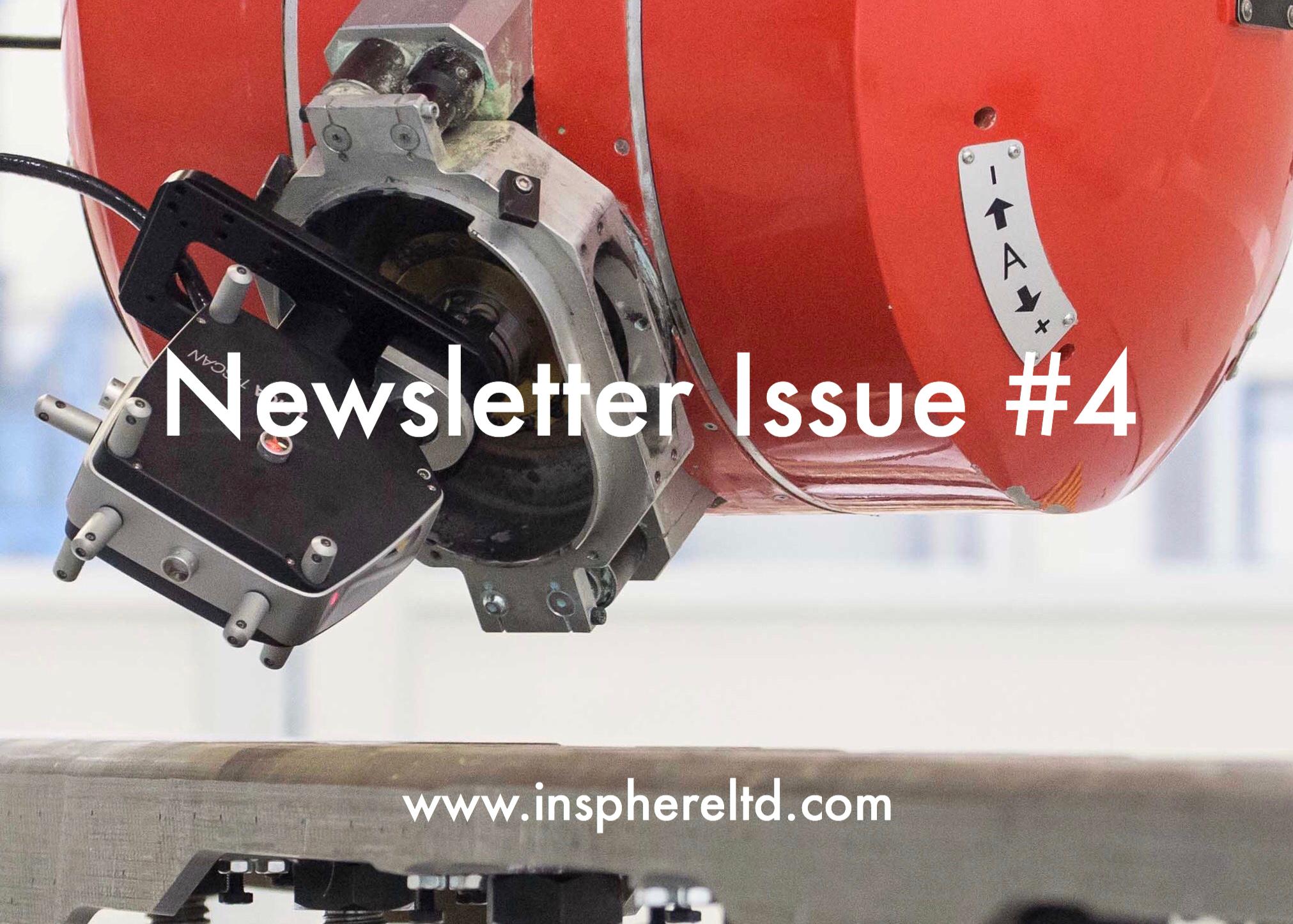 INSPHERE-NEWSLETTER-ISSUE4.jpeg