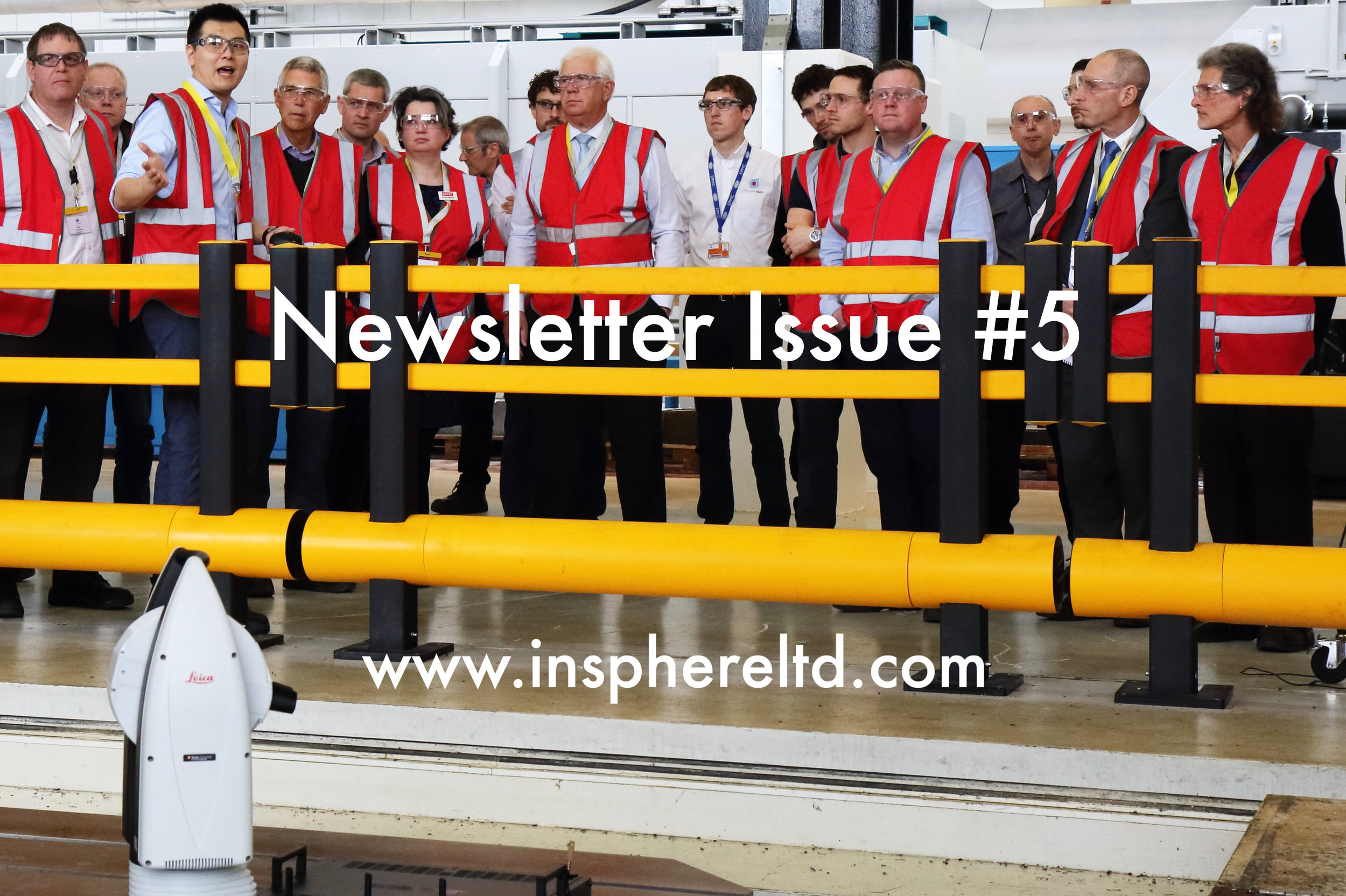 INSPHERE Newsletter 5.JPG