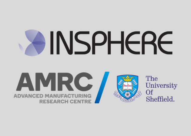 INSPHERE UMAC and partners.png