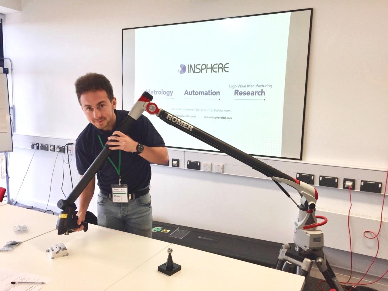 INSPHERE+Portable+Measurement+Training.jpg