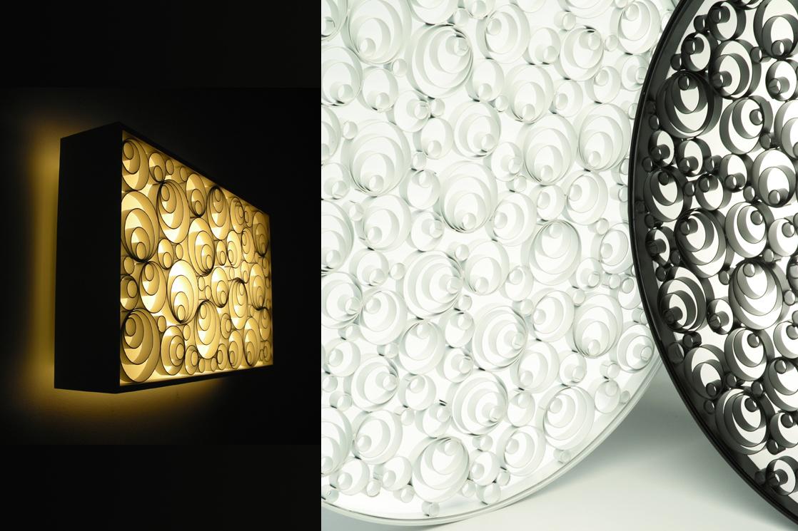 Boyd Lighting Otero Design Studio