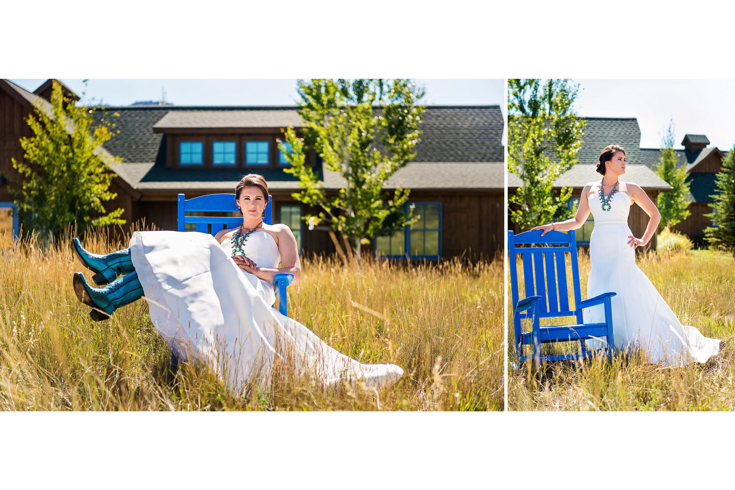 Hanna_Jesse_2015_Wedding_Album_APPROVED_DESING_AWAITING_RETOUCHING_08.jpg