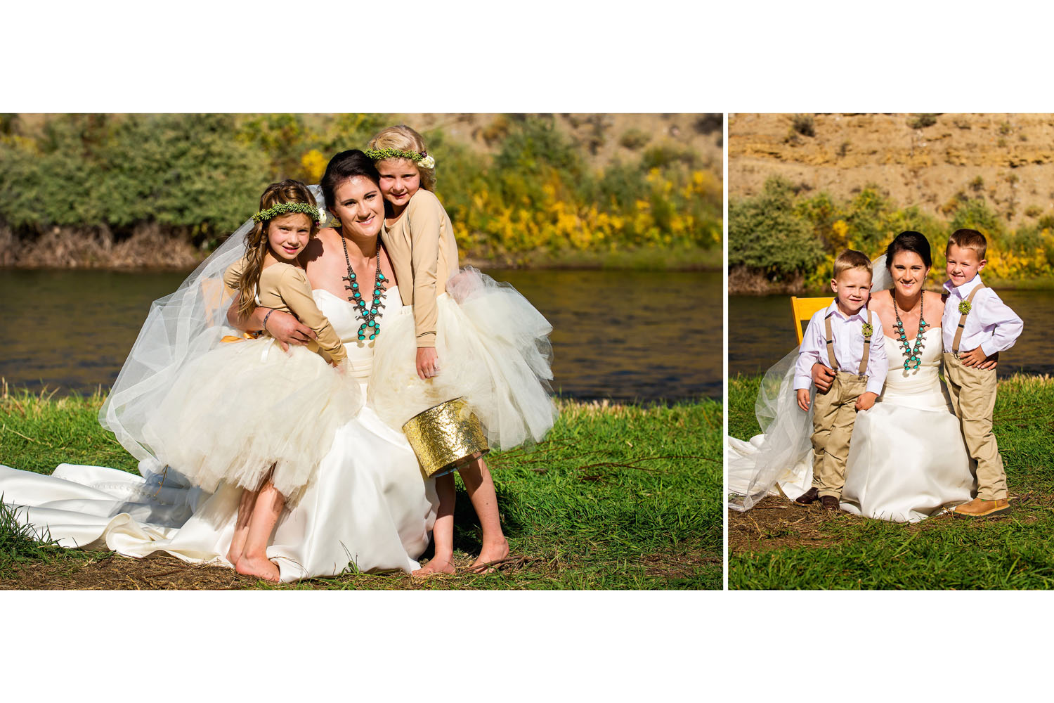 Hanna_Jesse_2015_Wedding_Album_APPROVED_DESING_AWAITING_RETOUCHING_23.jpg