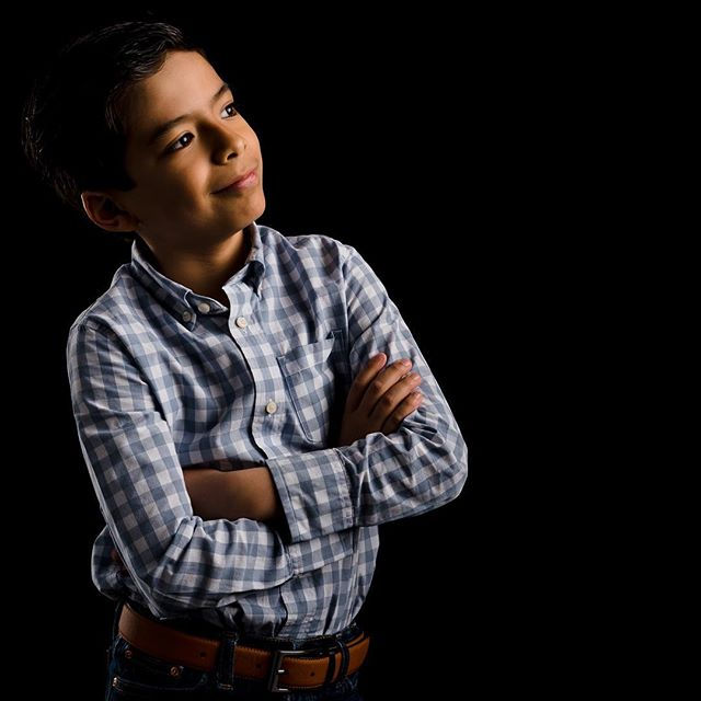 Emi is so full of confidence at 8 years old and it was important to capture that so he could always be reminded of it.  Now booking Photographic Experiences at the new Edwards studio.  Contact us to begin yours!