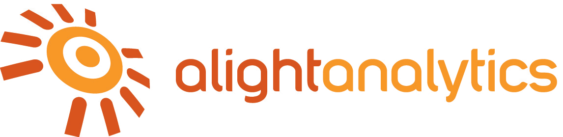 www.alightanalytics.com