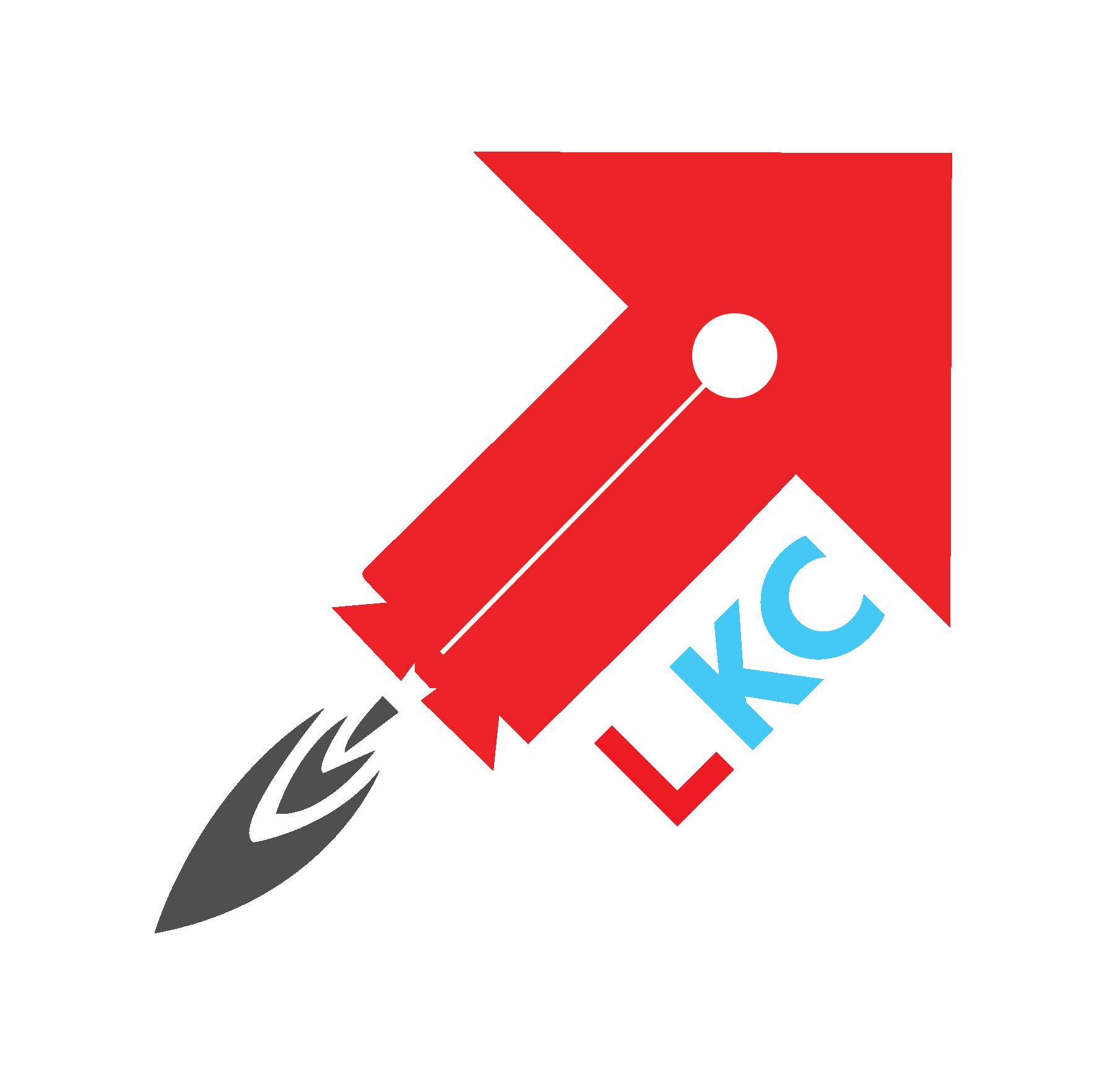 www.launchkc.com