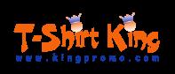 http://kingpromo.com/kingpromostore/
