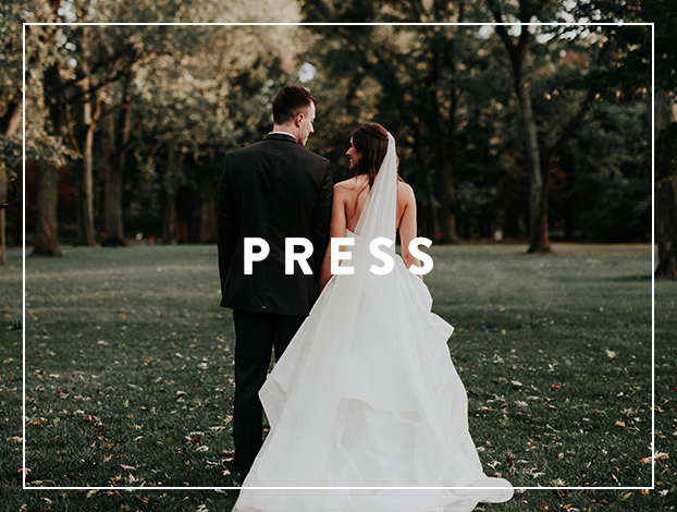 Intimate Wedding Photographer in Chicago, Illinois, Midwest, Colorado