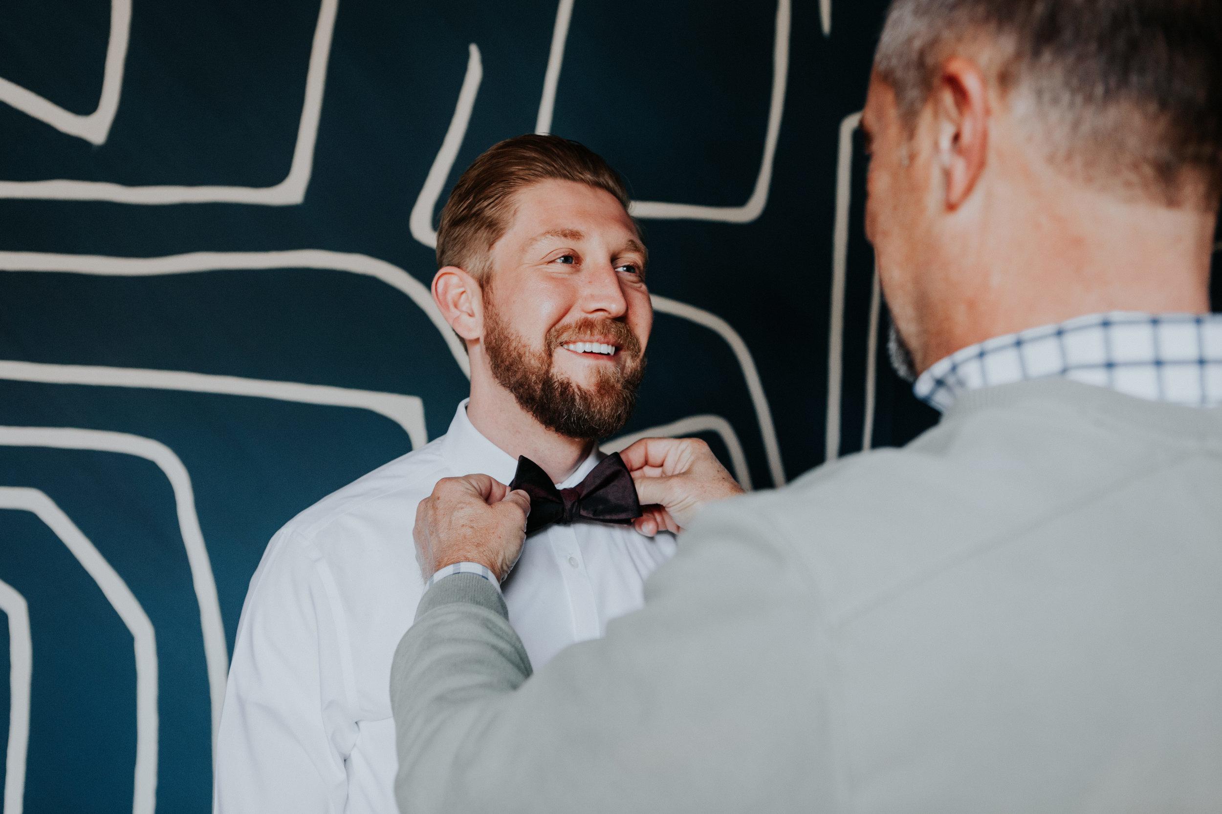 wedding photographers in chicago illinois
