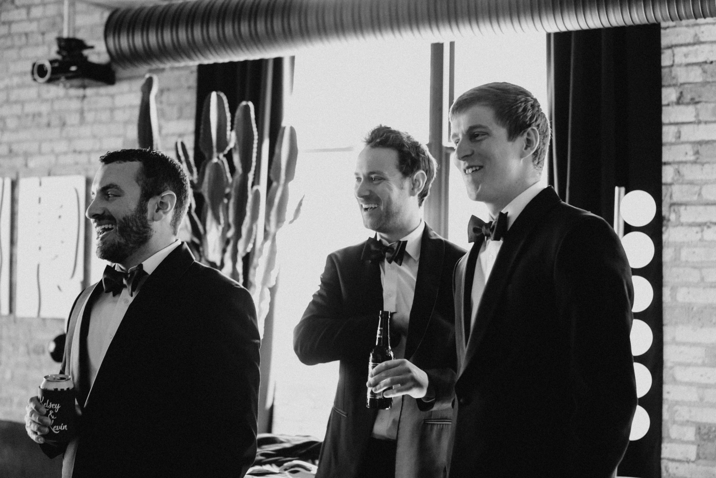 illinois wedding photography chicago