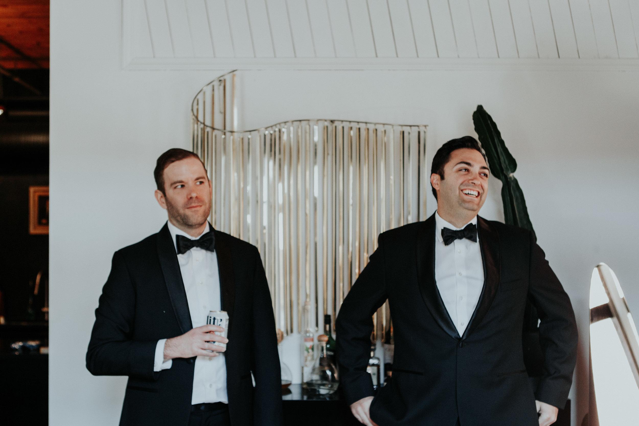intimate wedding photography chicago illinois