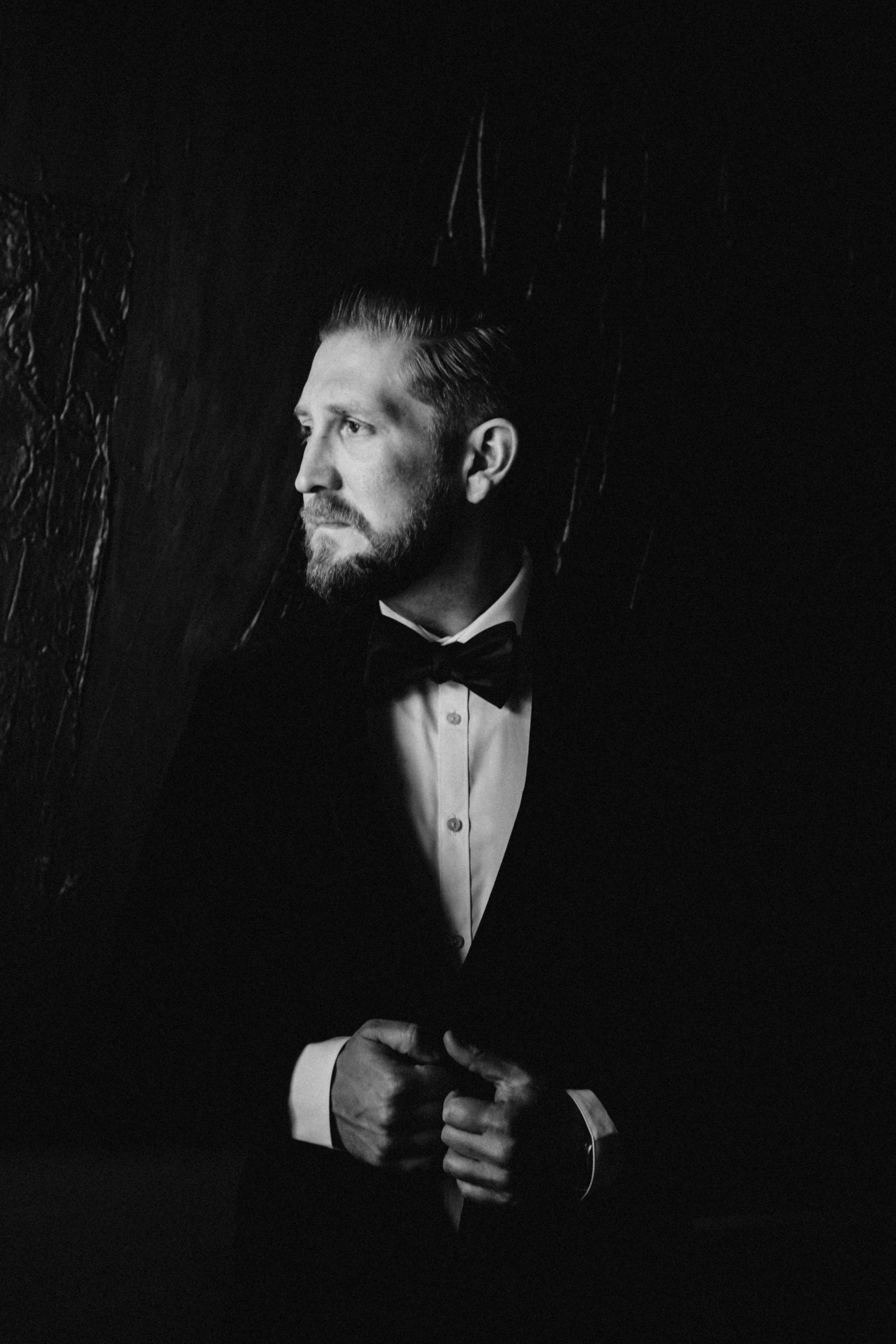moody wedding photographers chicago illinois
