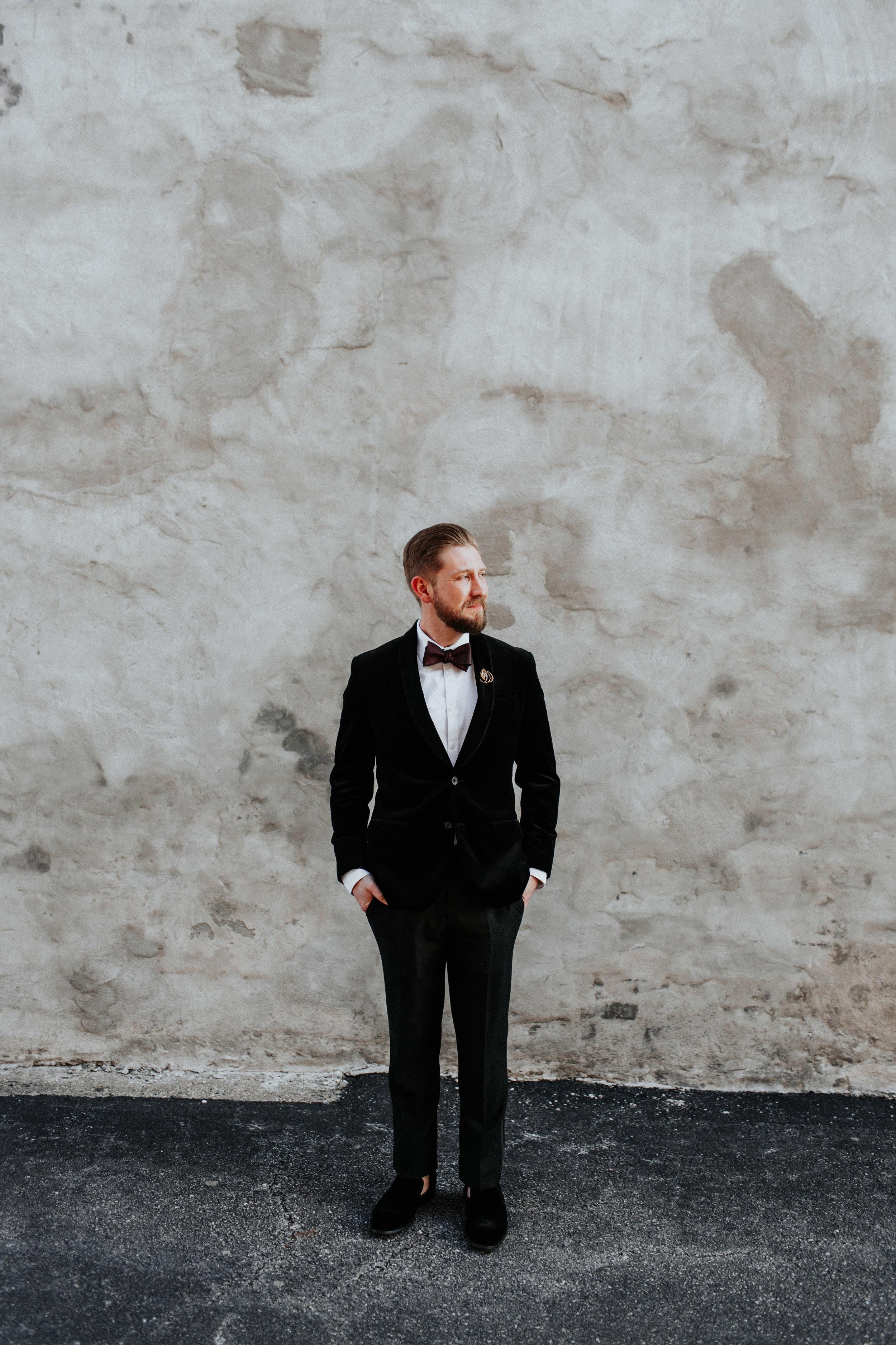 chicago wedding photographers