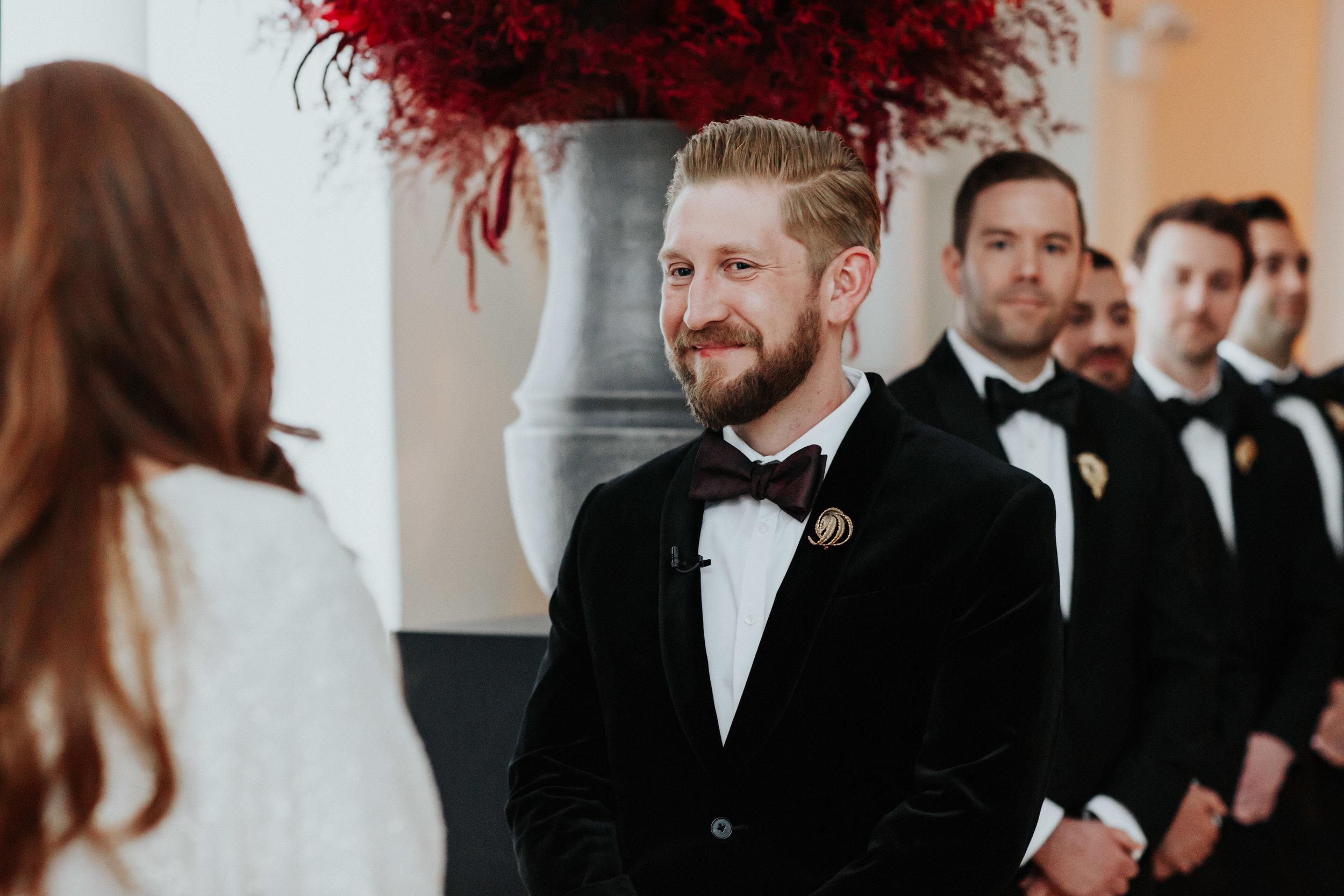 wedding photographers midwest