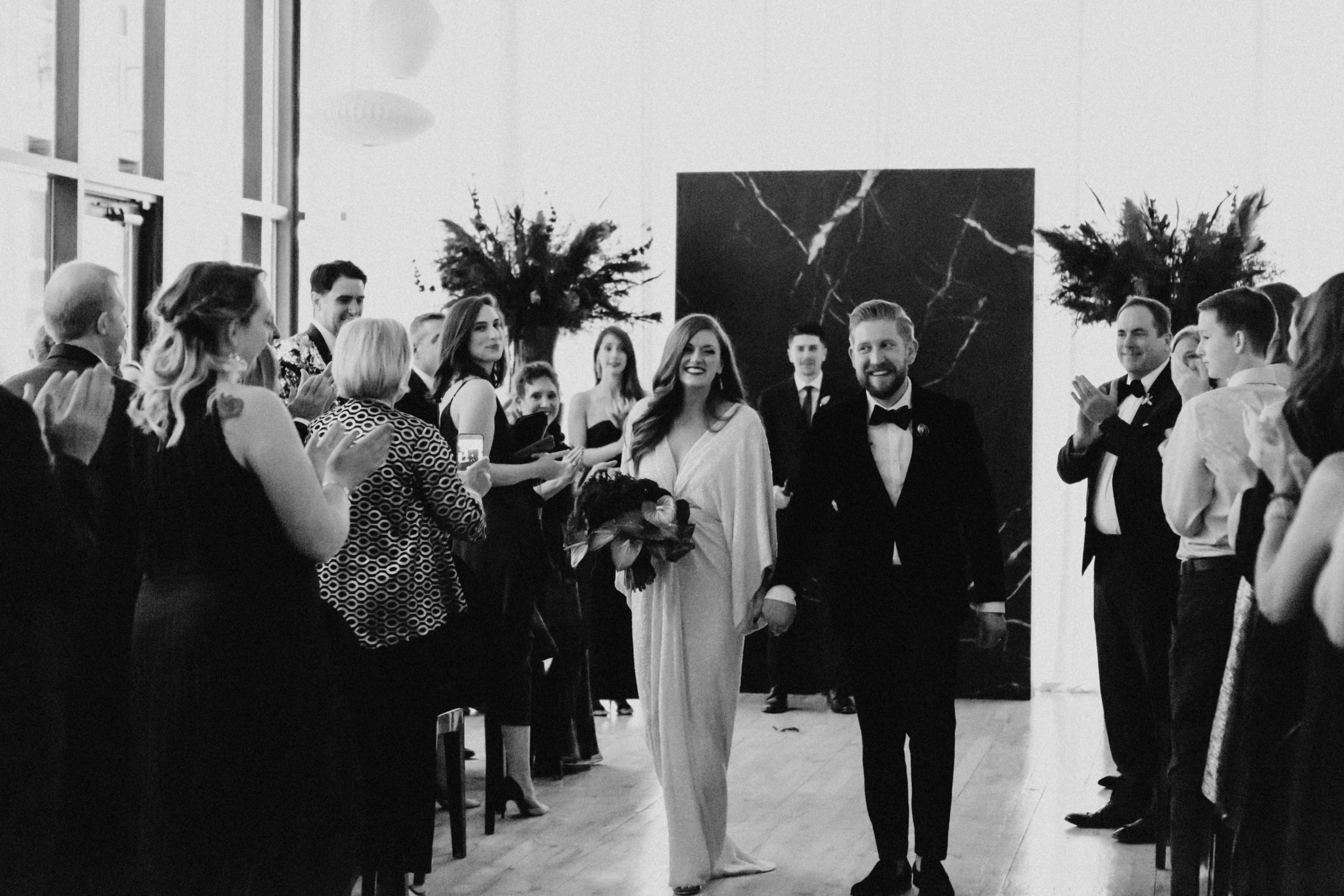 wedding photographers chicago illinois midwest