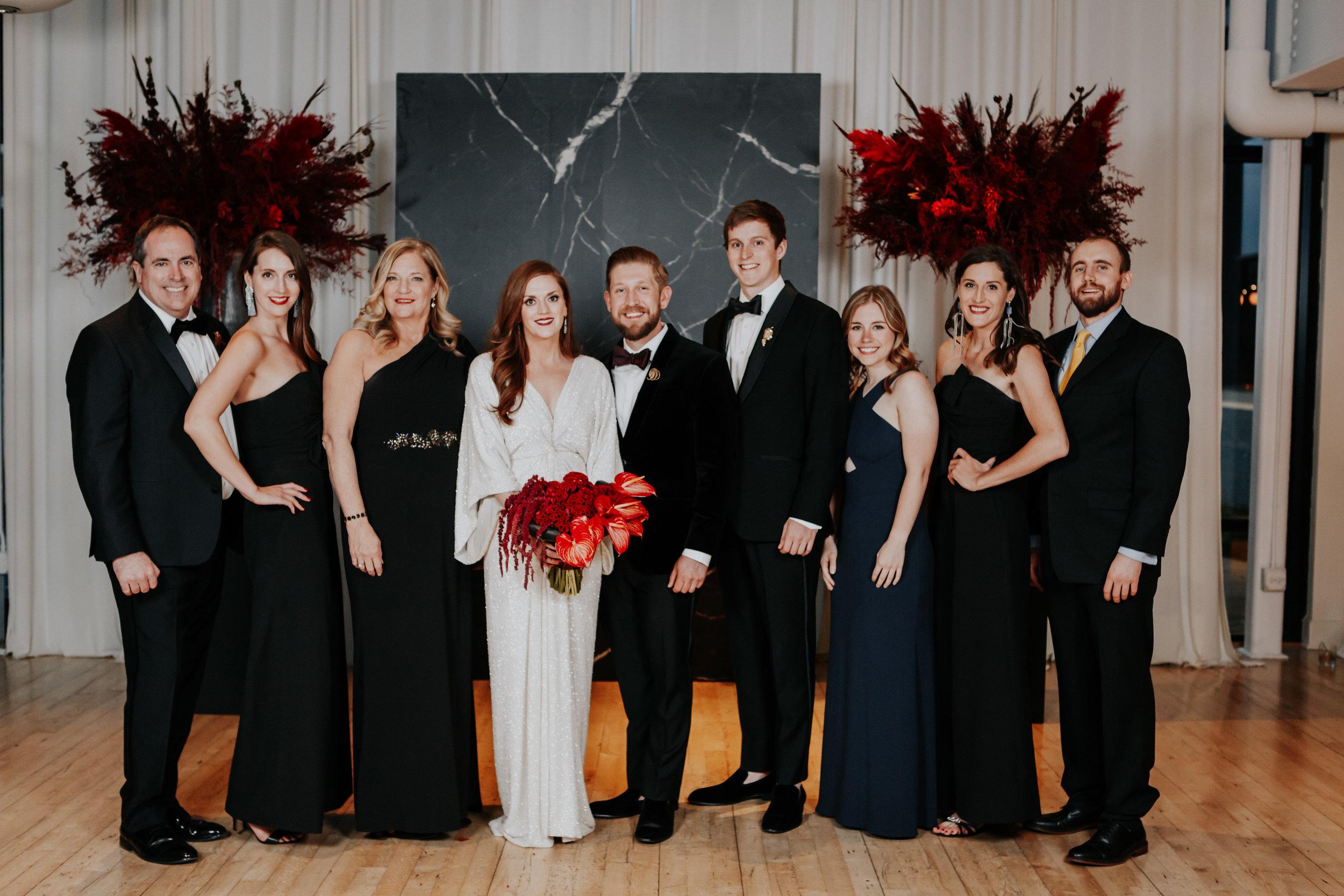 wedding photography chicago illinois