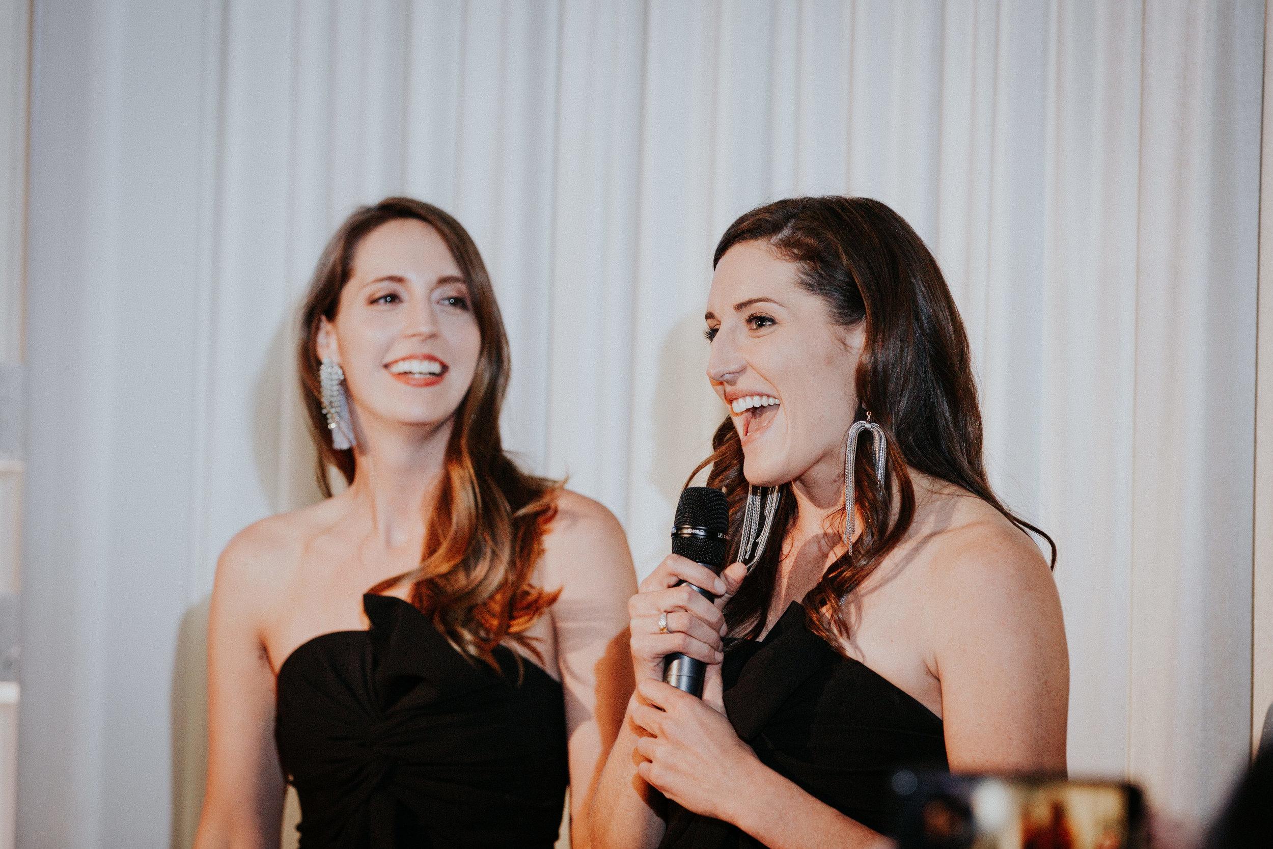 candid style wedding photographers chicago illinois