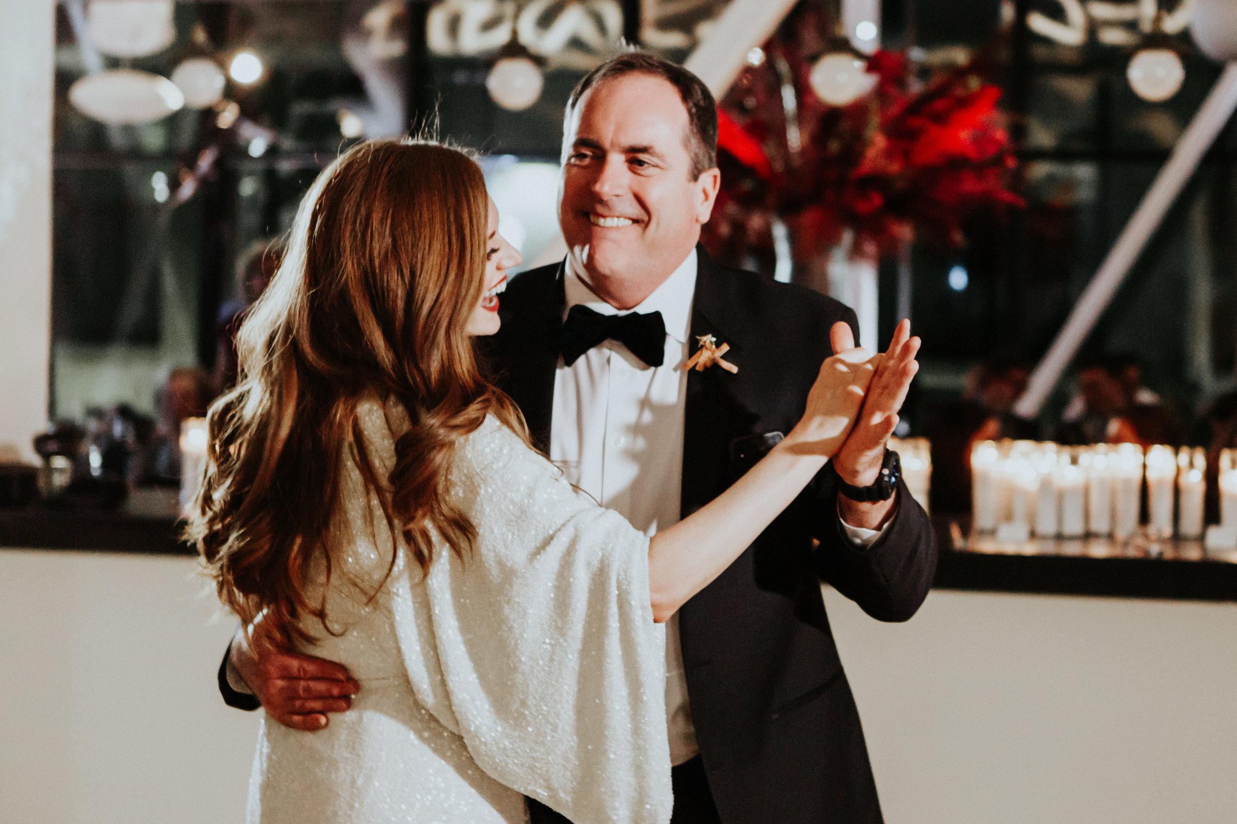 chicago illinois  wedding photographers