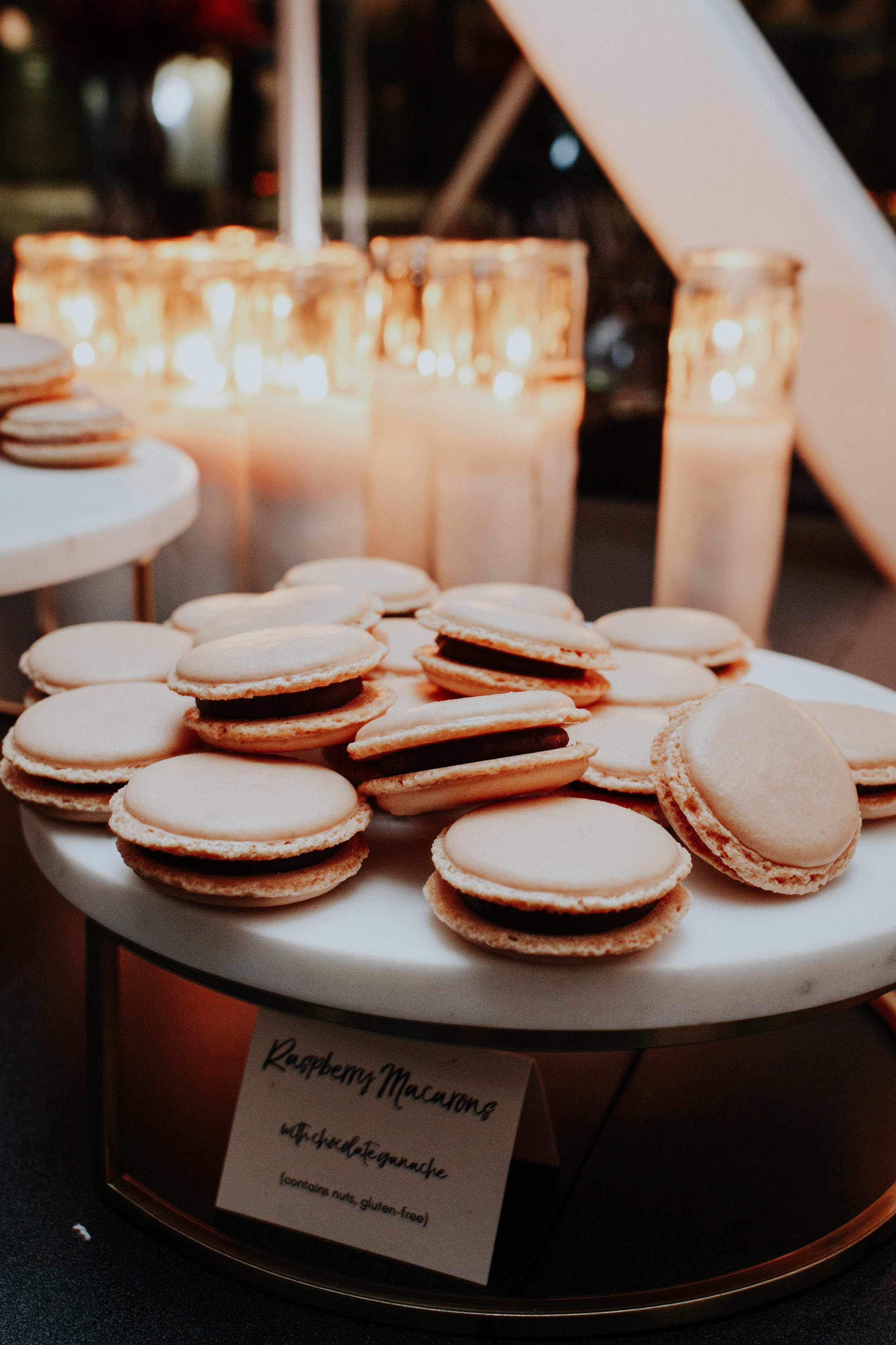 intimate wedding photographers chicago illinois
