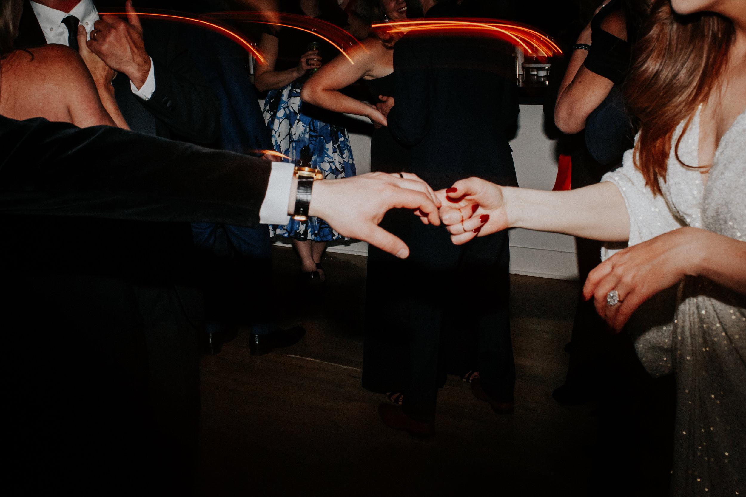 midwest illinois wedding photographer candid