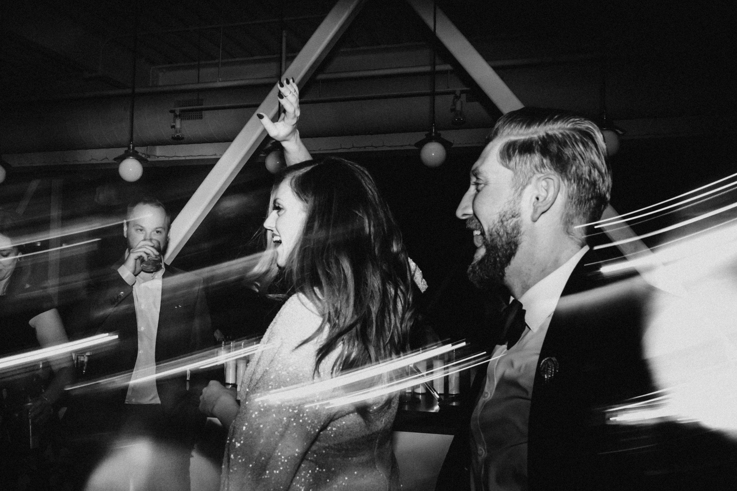 illinois wedding photographer editorial style