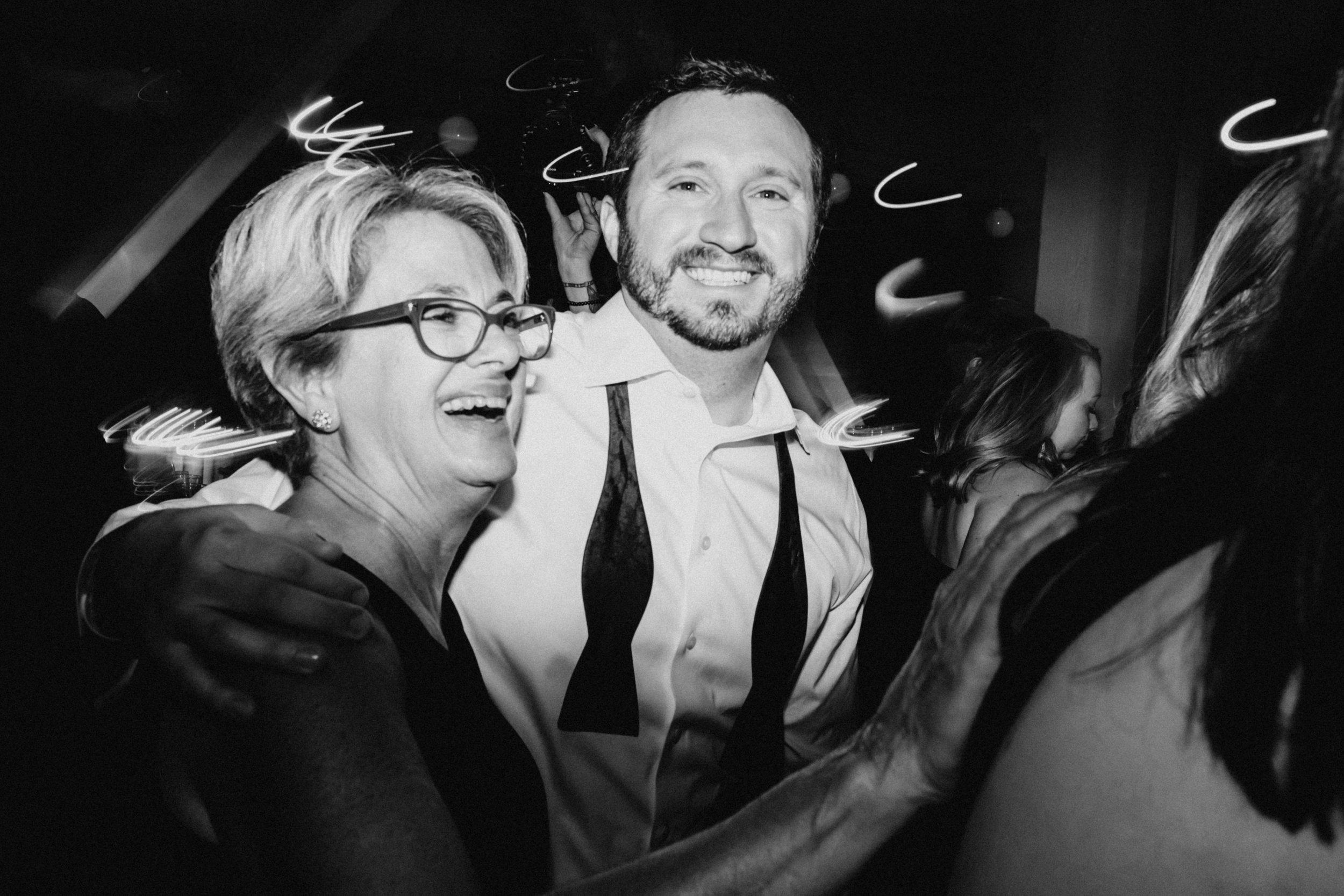 authentic wedding photography chicago illinois