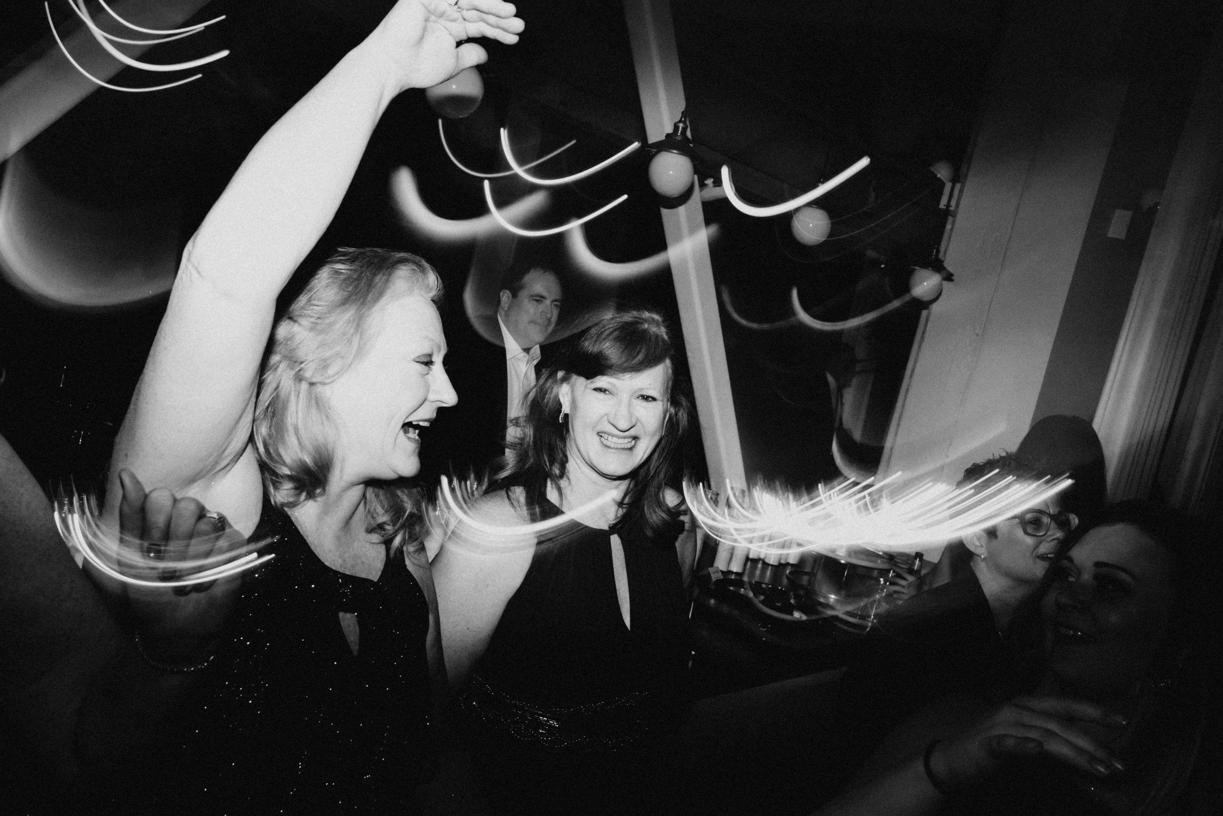 authentic wedding photographers chicago illinois