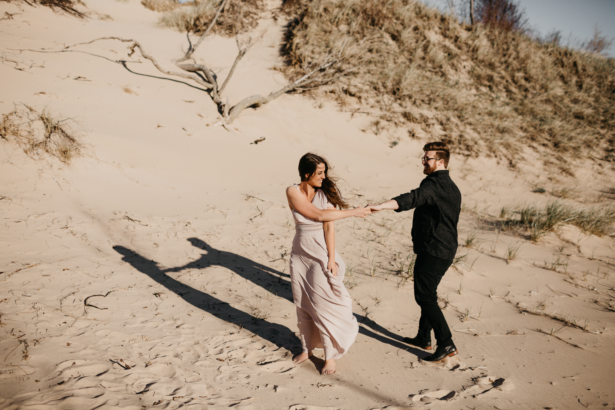 eastlyn-bright-silver-lake-sand-dunes-michigan-wedding-engagement-photographer-14.jpg
