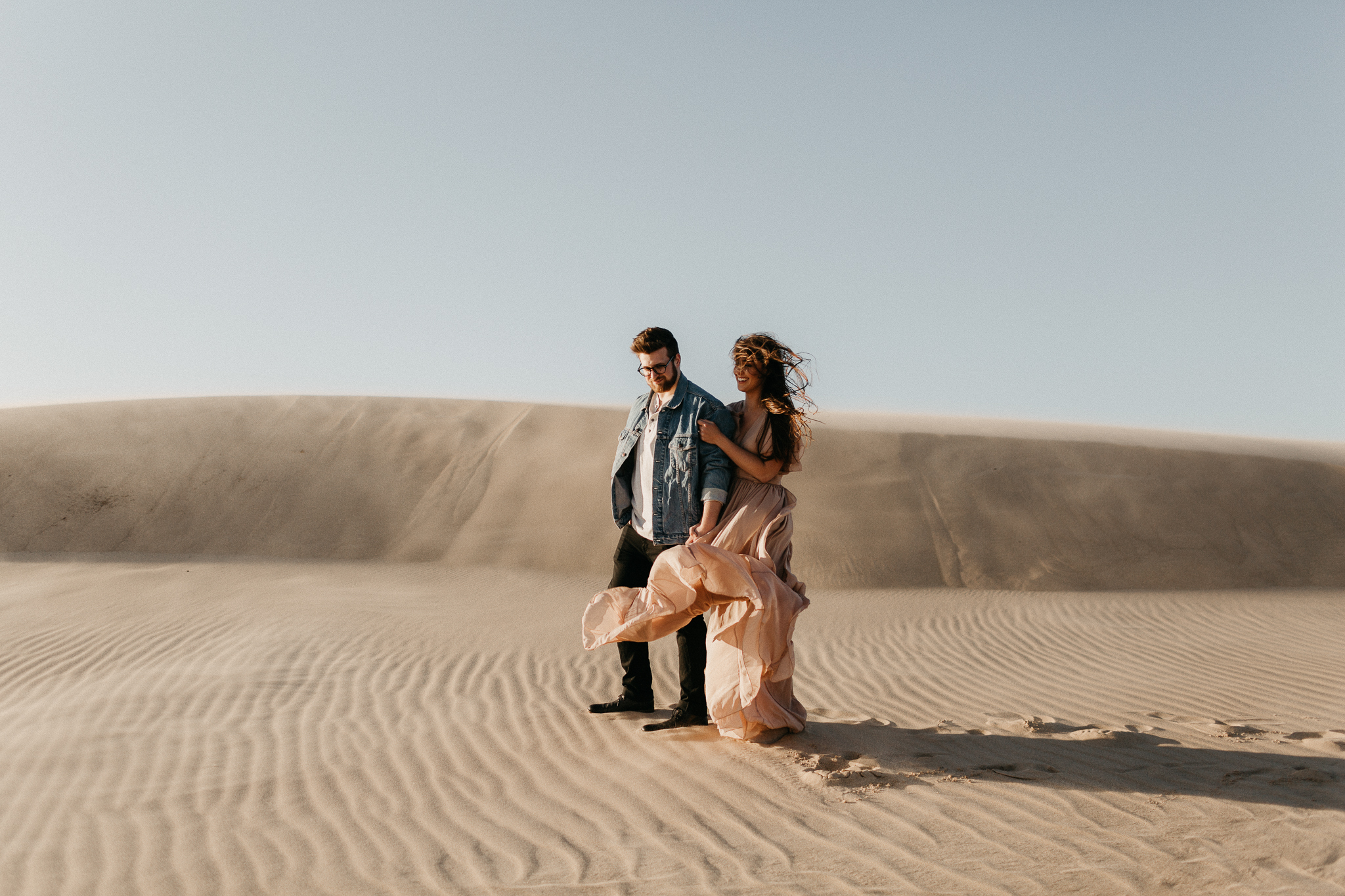 eastlyn-bright-silver-lake-sand-dunes-michigan-wedding-engagement-photographer-24.jpg