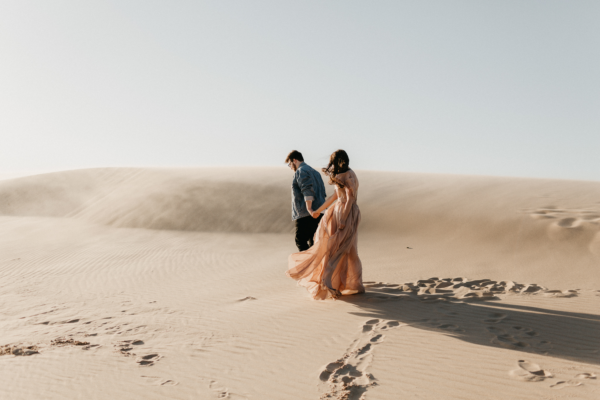 eastlyn-bright-silver-lake-sand-dunes-michigan-wedding-engagement-photographer-23.jpg