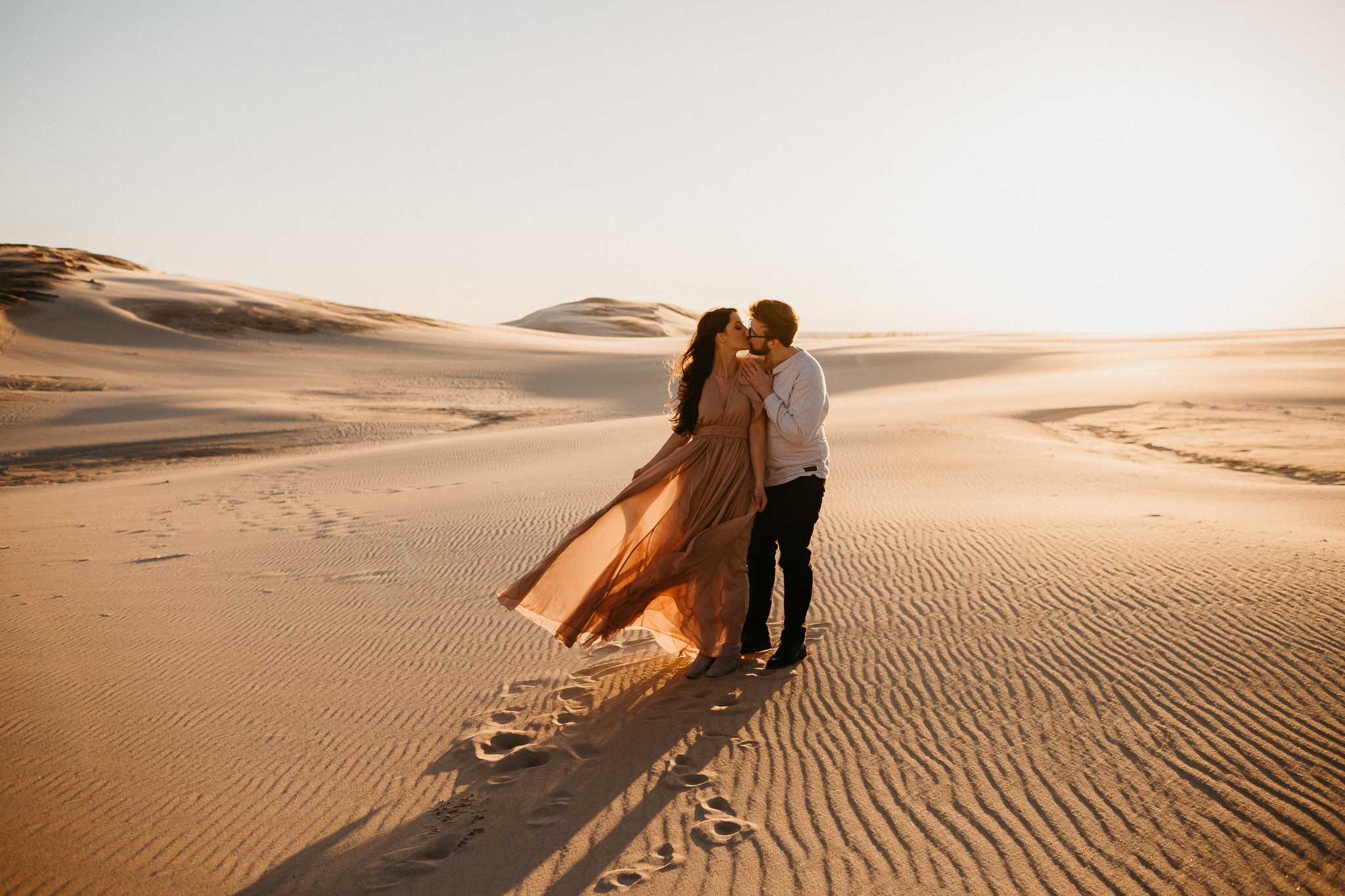 eastlyn-bright-silver-lake-sand-dunes-michigan-wedding-engagement-photographer-51.jpg
