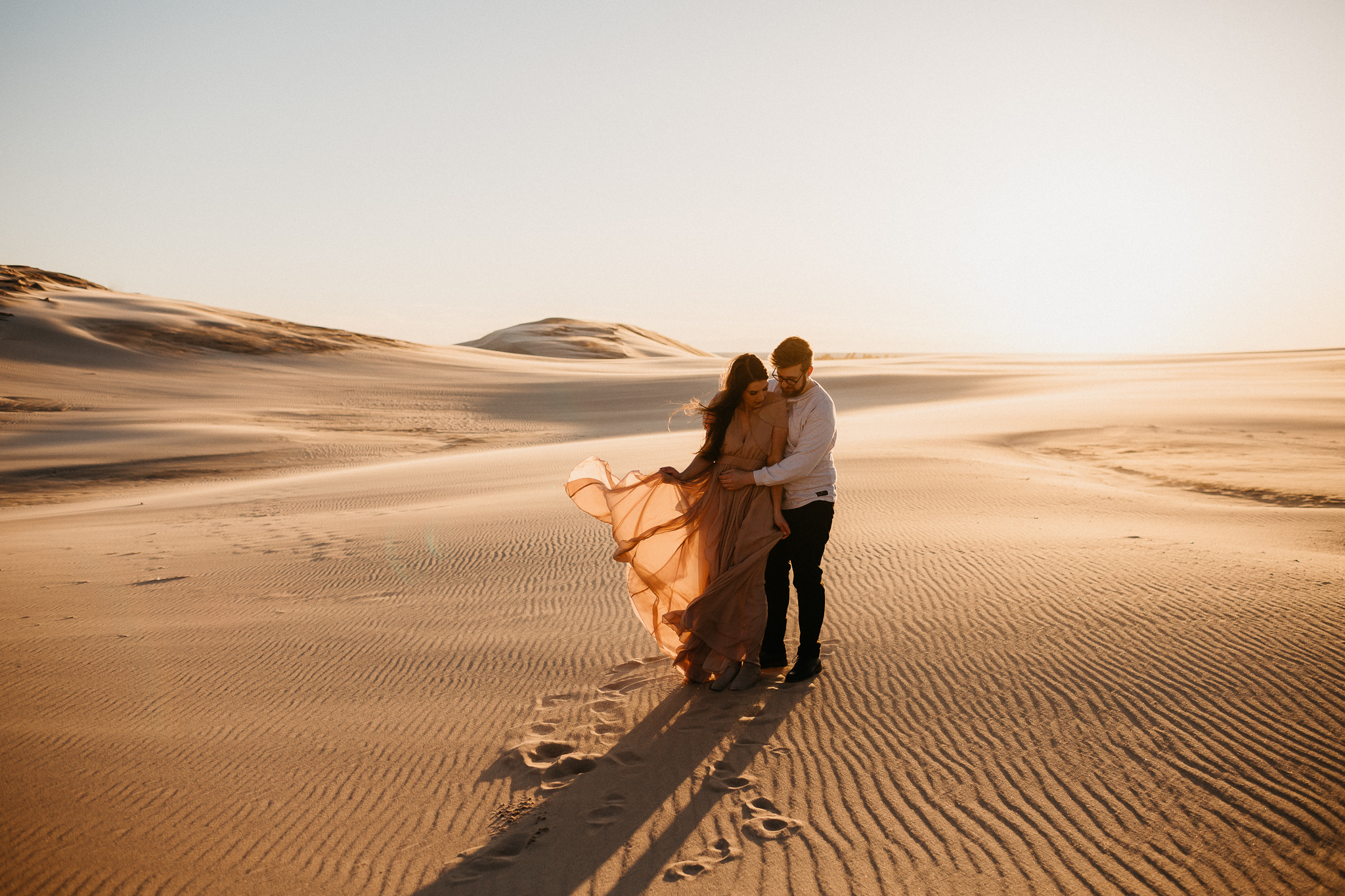 eastlyn-bright-silver-lake-sand-dunes-michigan-wedding-engagement-photographer-52.jpg