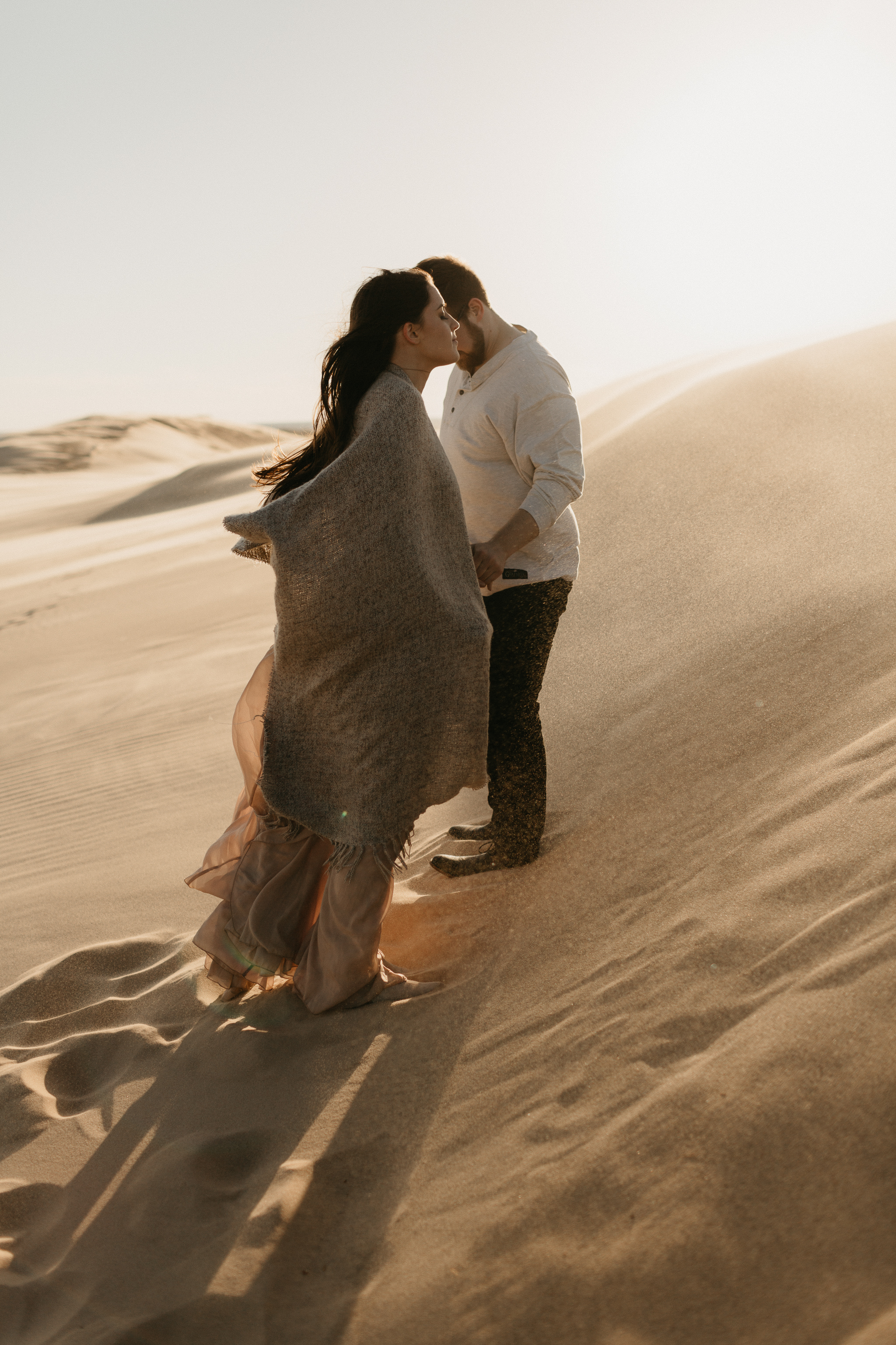 eastlyn-bright-silver-lake-sand-dunes-michigan-wedding-engagement-photographer-73.jpg