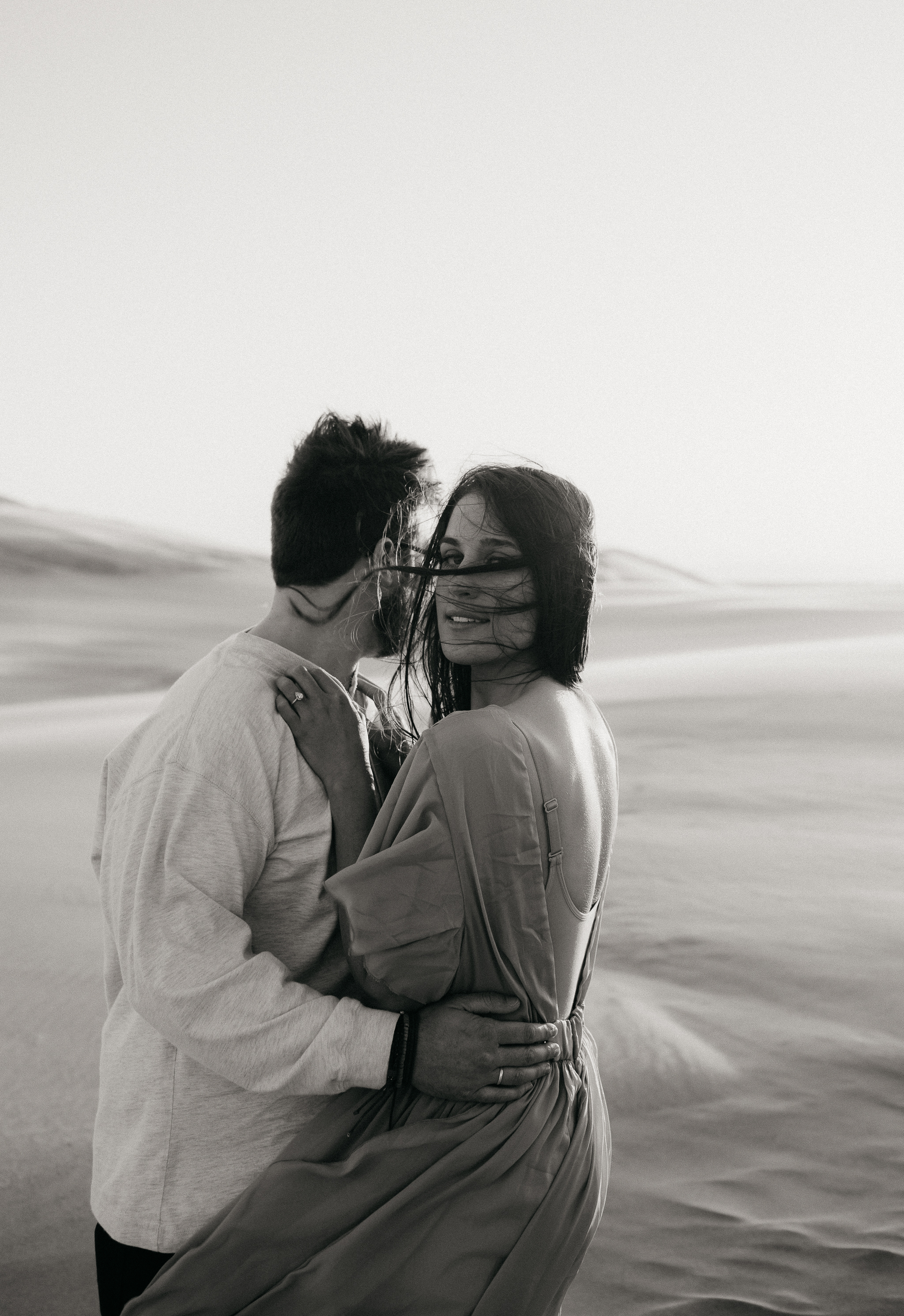 eastlyn-bright-silver-lake-sand-dunes-michigan-wedding-engagement-photographer-77.jpg