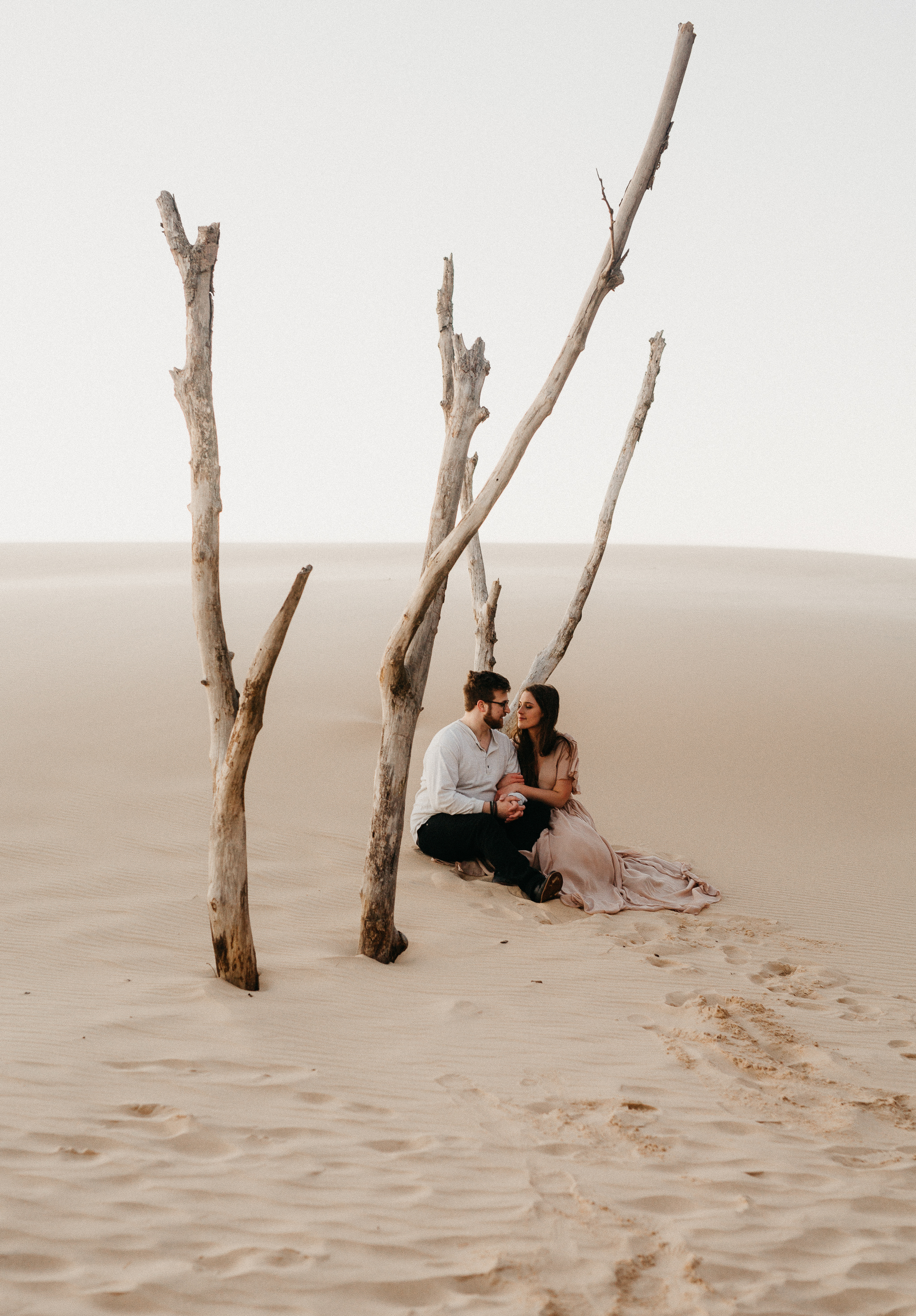 eastlyn-bright-silver-lake-sand-dunes-michigan-wedding-engagement-photographer-80.jpg