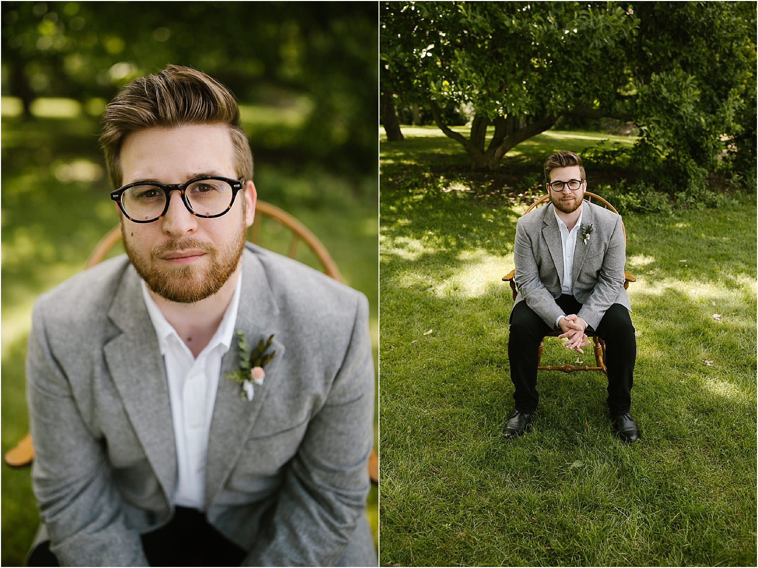 hipter groom at scarlet oakes estate in findlay ohio.jpg