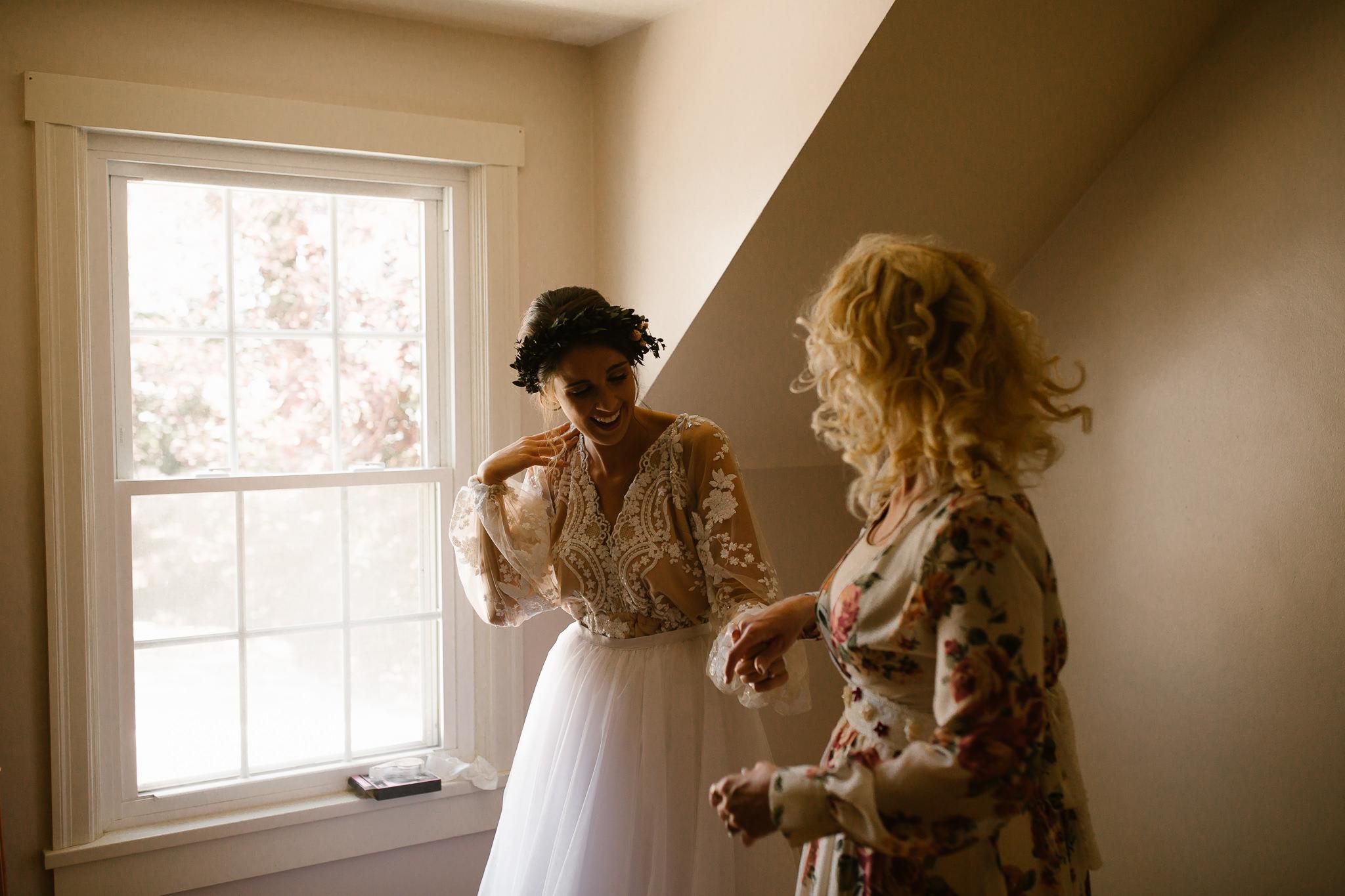 eastlyn and joshua findlay ohio wedding photographers bohemian outdoor wedding-44.jpg