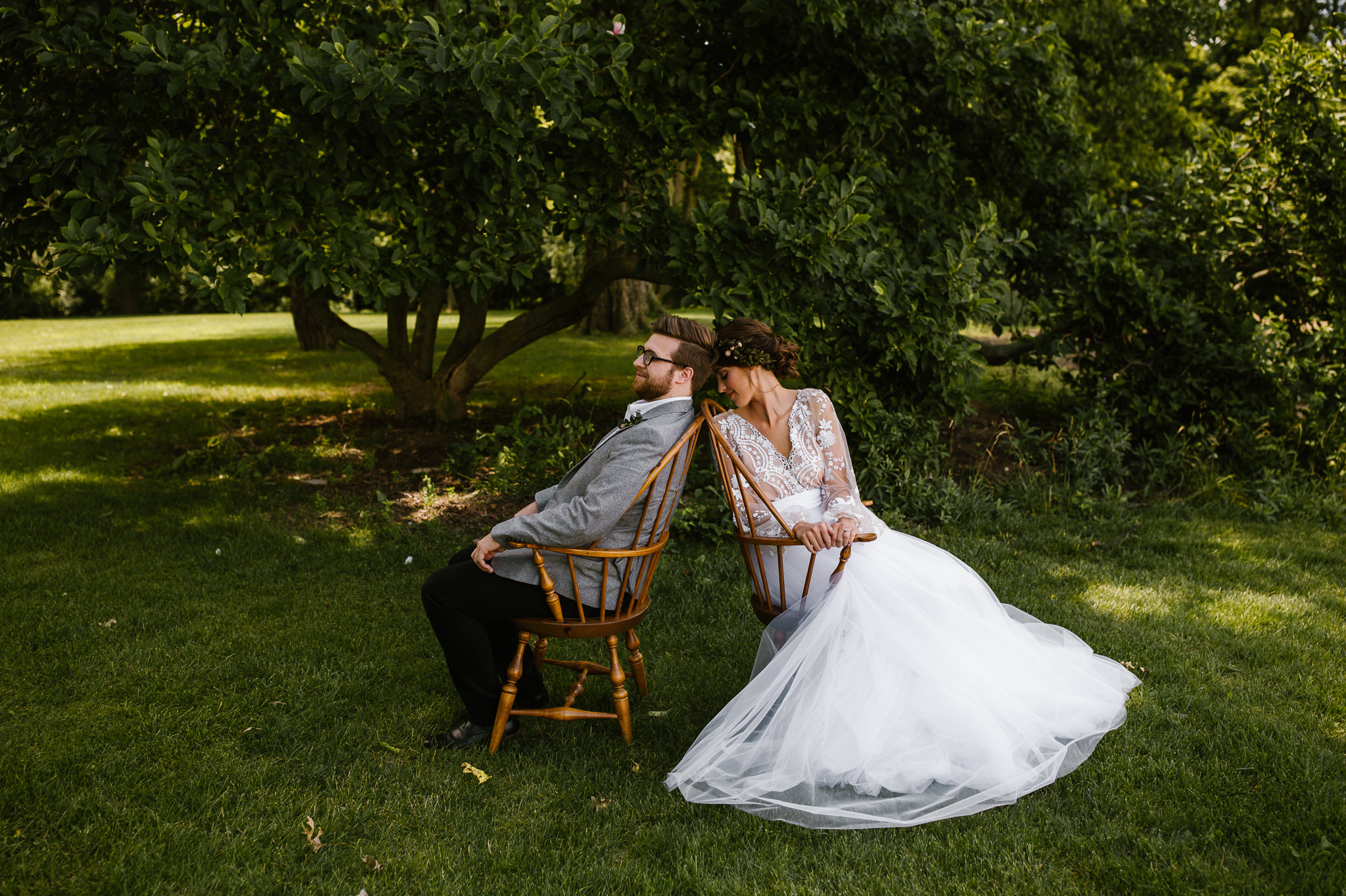 eastlyn and joshua findlay ohio wedding photographers bohemian outdoor wedding-66.jpg