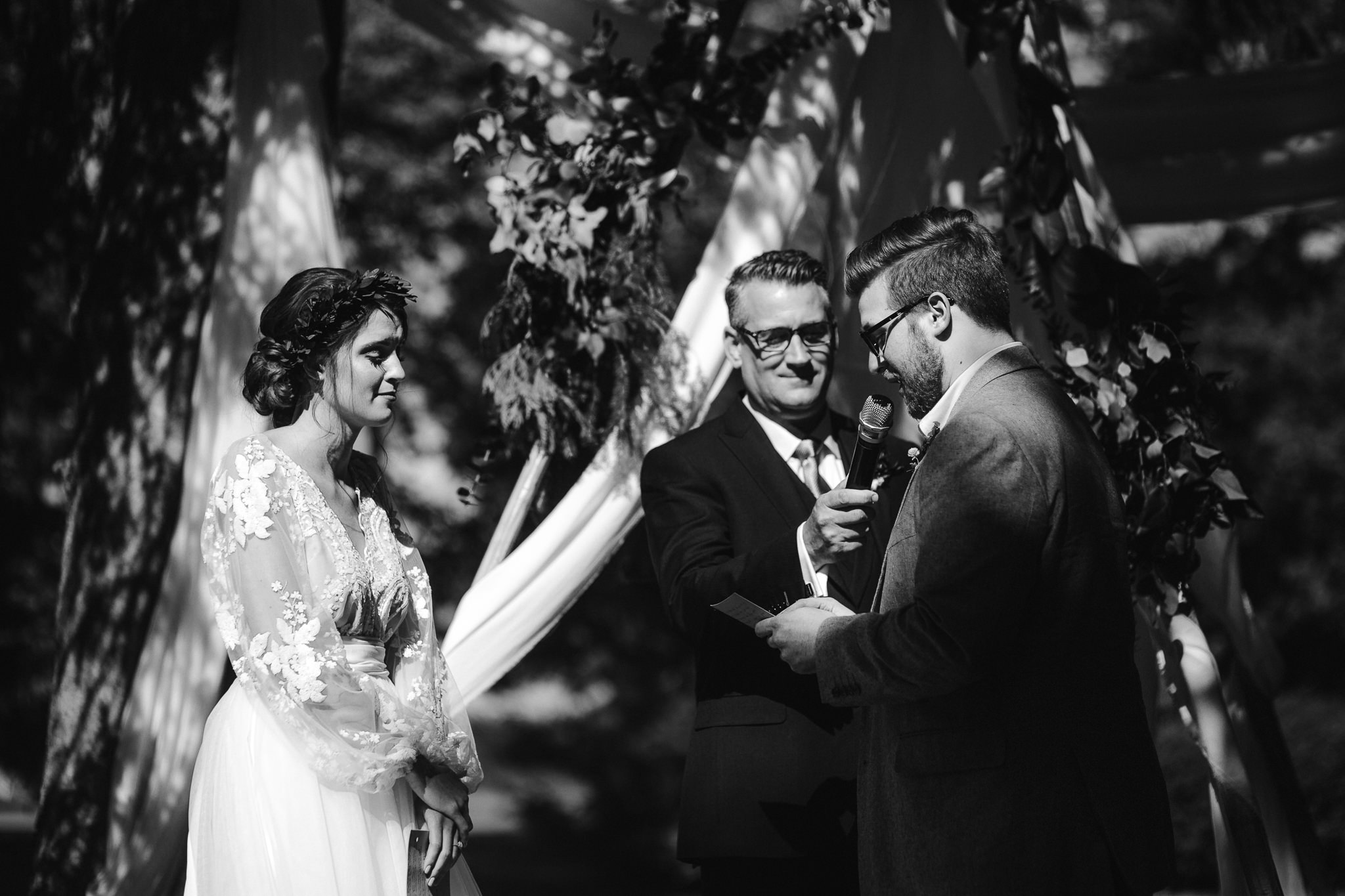 eastlyn and joshua findlay ohio wedding photographers bohemian outdoor wedding-112.jpg