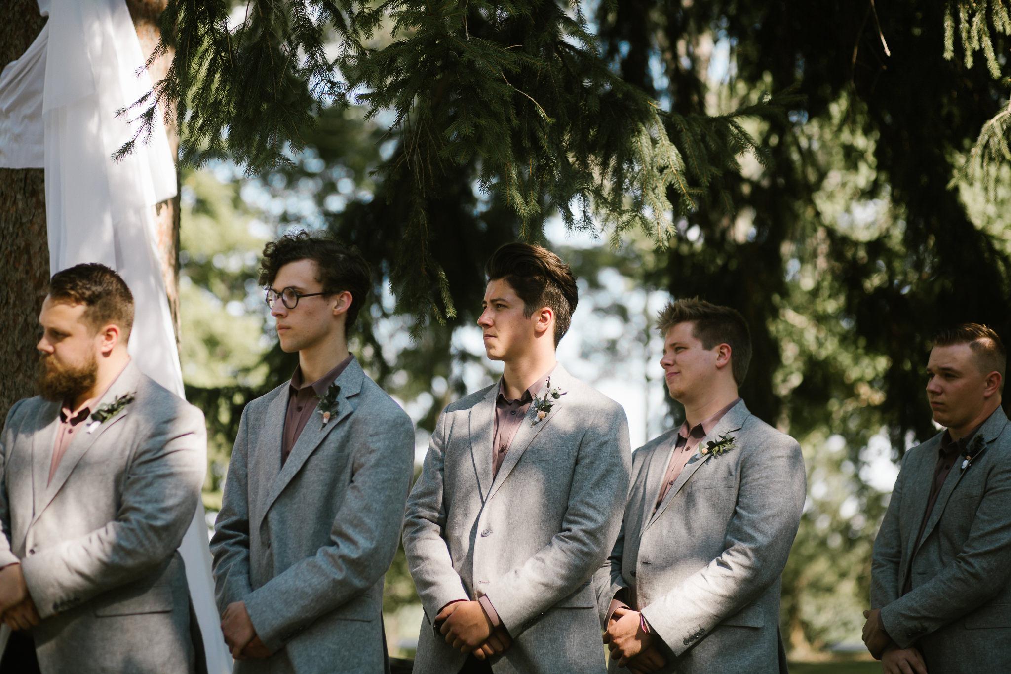 eastlyn and joshua findlay ohio wedding photographers bohemian outdoor wedding-115.jpg