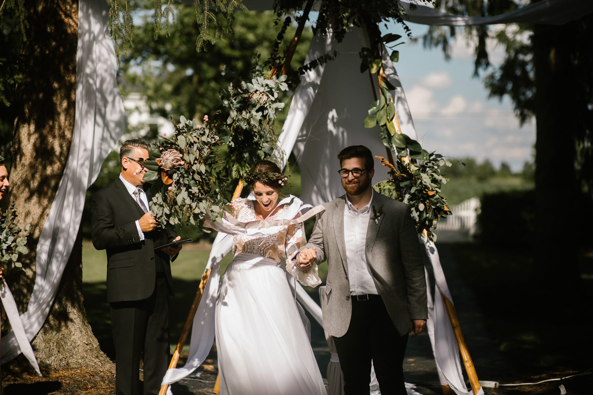 eastlyn and joshua findlay ohio wedding photographers bohemian outdoor wedding-121.jpg