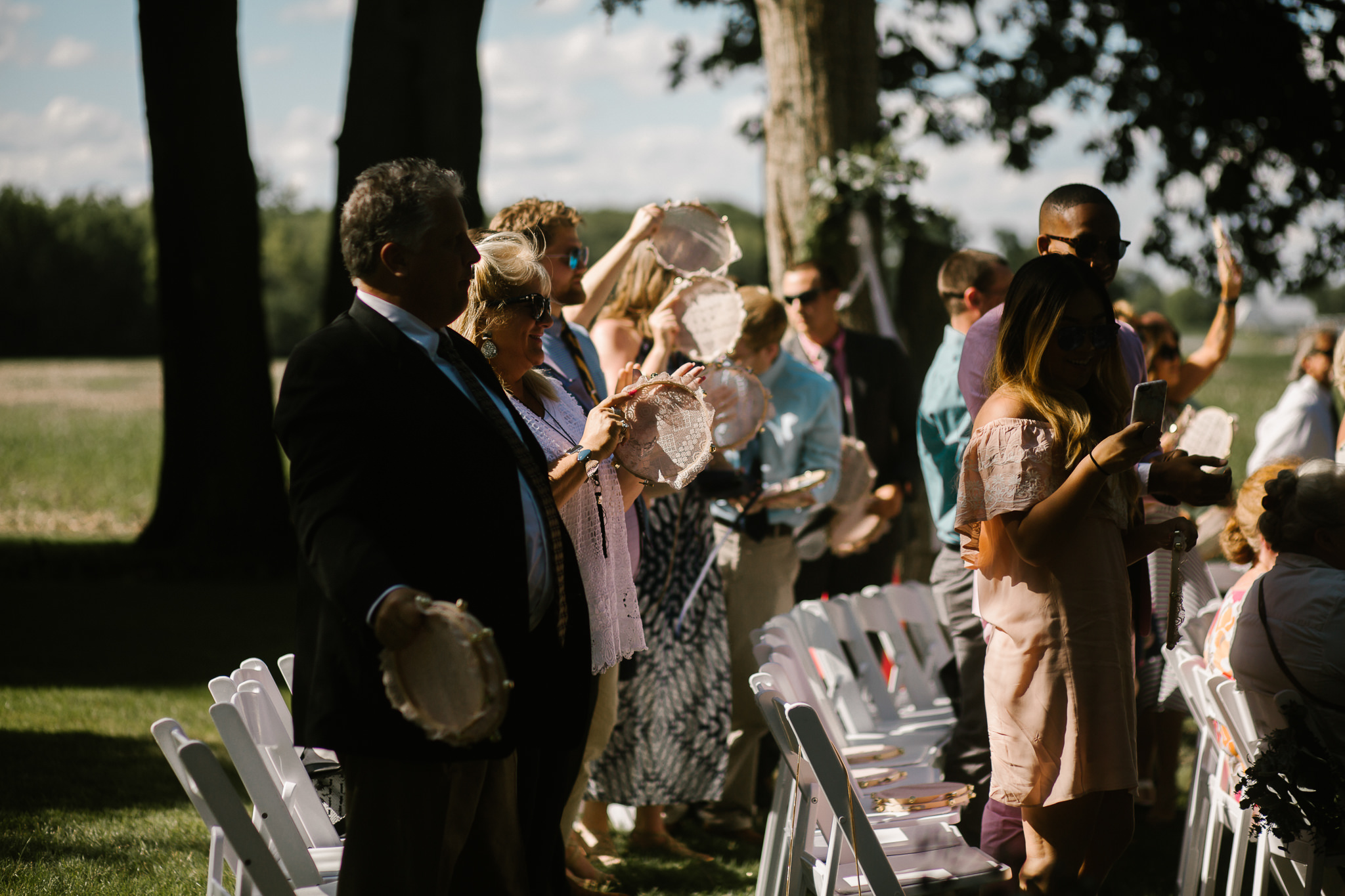 eastlyn and joshua findlay ohio wedding photographers bohemian outdoor wedding-126.jpg