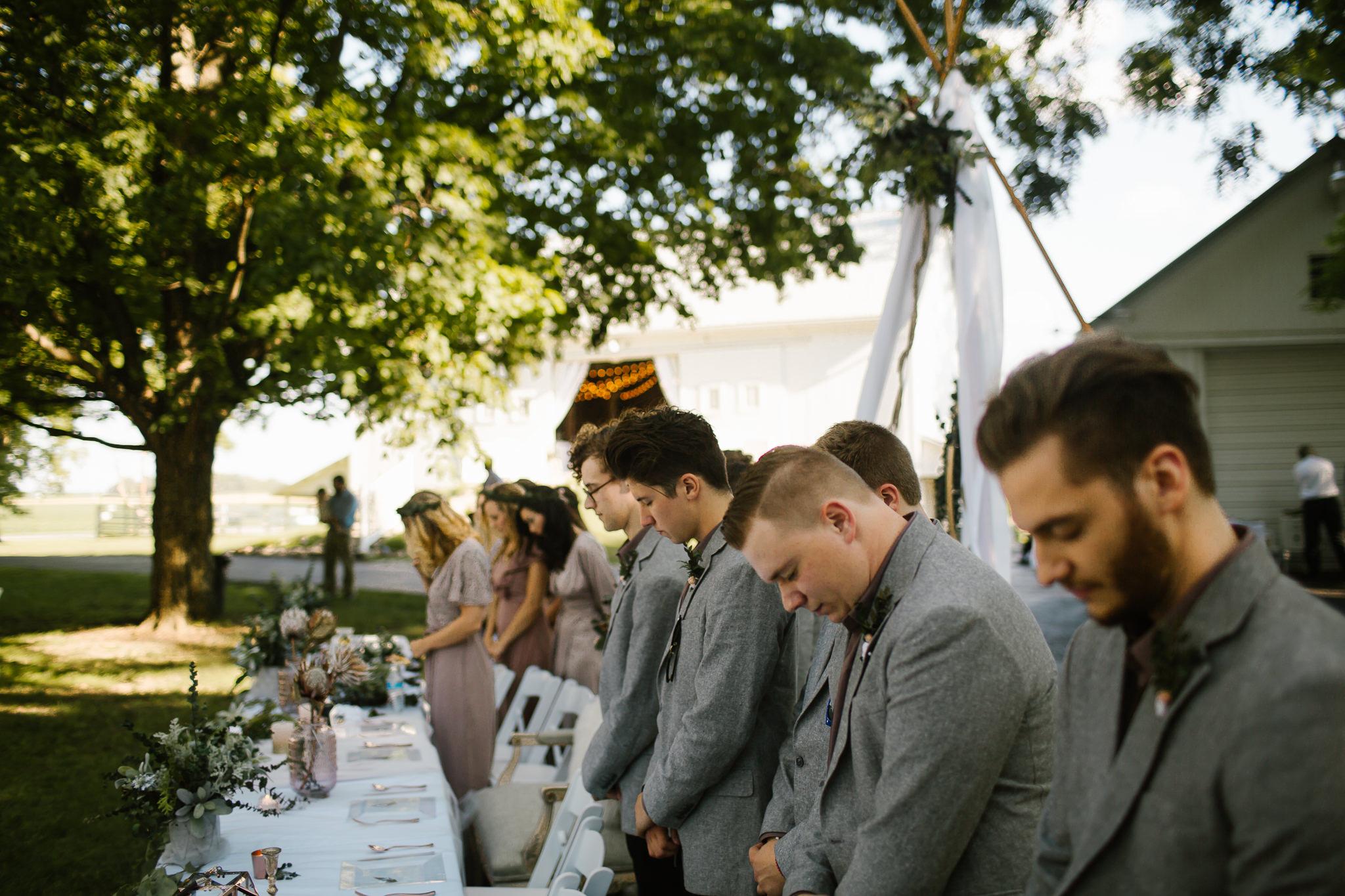 eastlyn and joshua findlay ohio wedding photographers bohemian outdoor wedding-133.jpg
