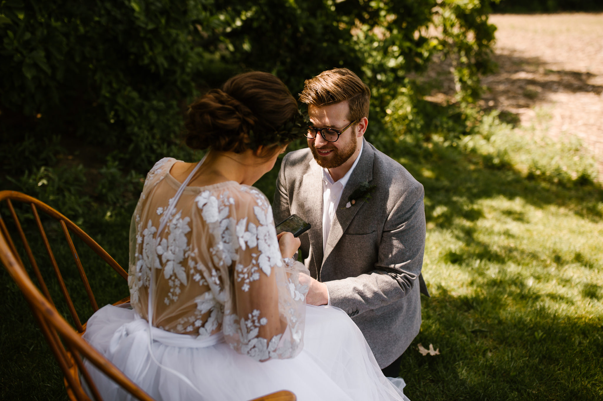 eastlyn and joshua findlay ohio wedding photographers bohemian outdoor wedding-305.jpg