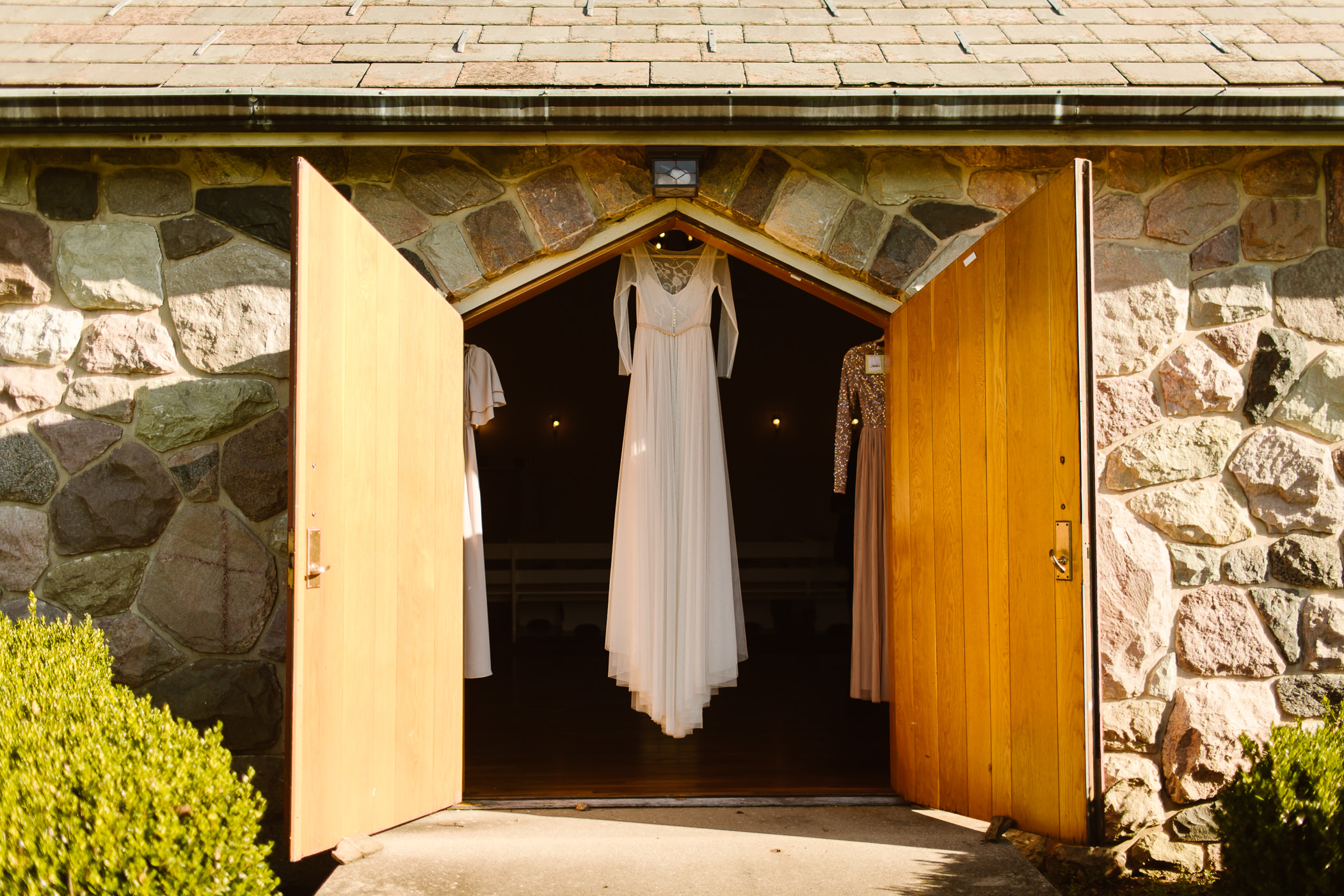 eastlyn and joshua dayton ohio wedding photographers vintage autumn wedding-8.jpg