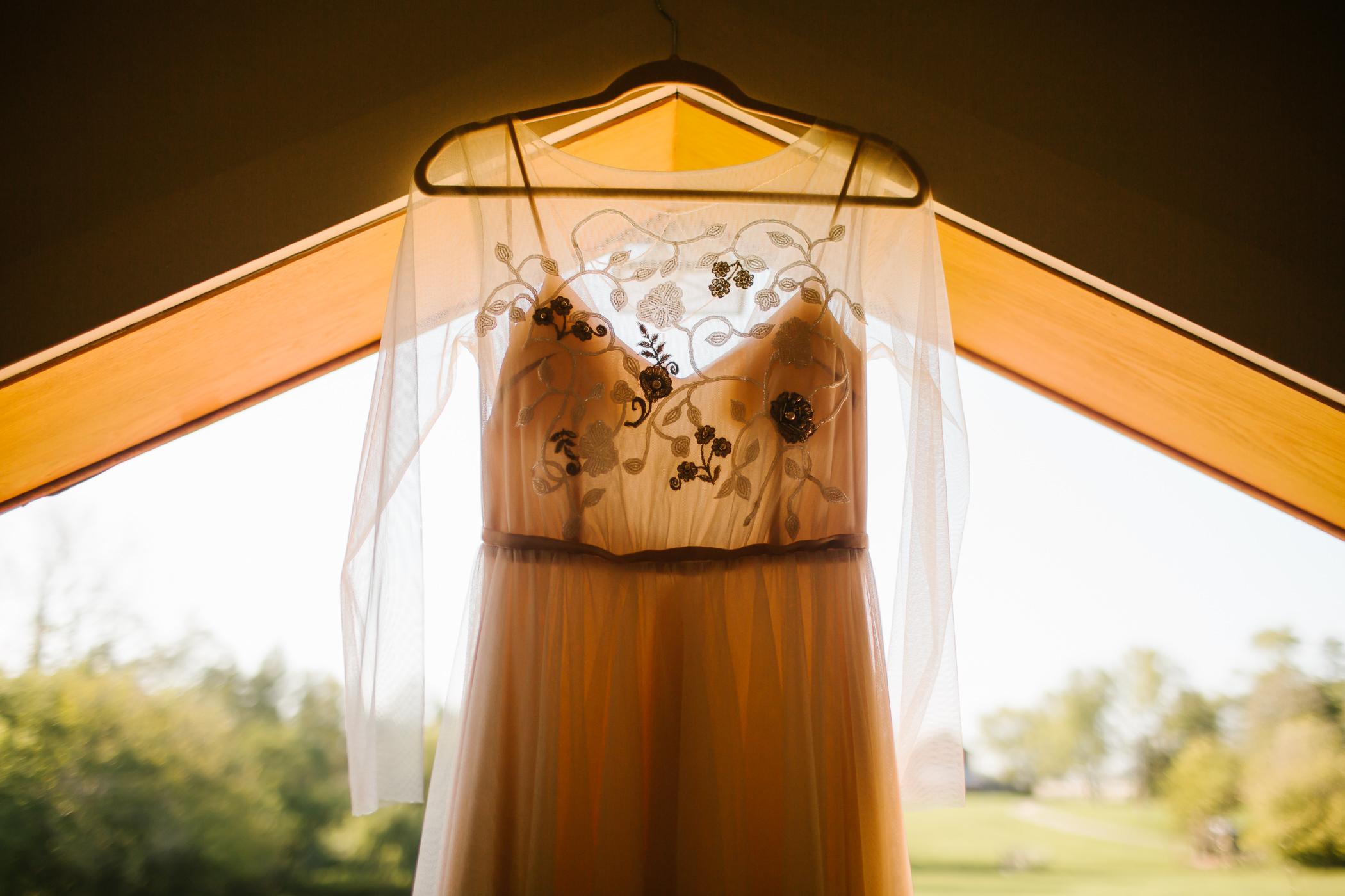 eastlyn and joshua dayton ohio wedding photographers vintage autumn wedding-7.jpg