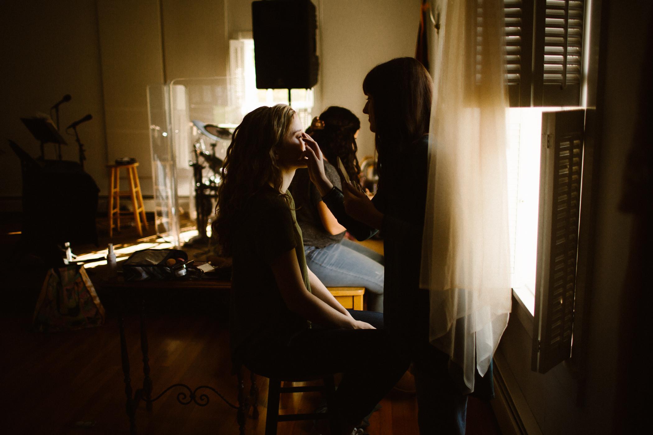 eastlyn and joshua dayton ohio wedding photographers vintage autumn wedding-12.jpg