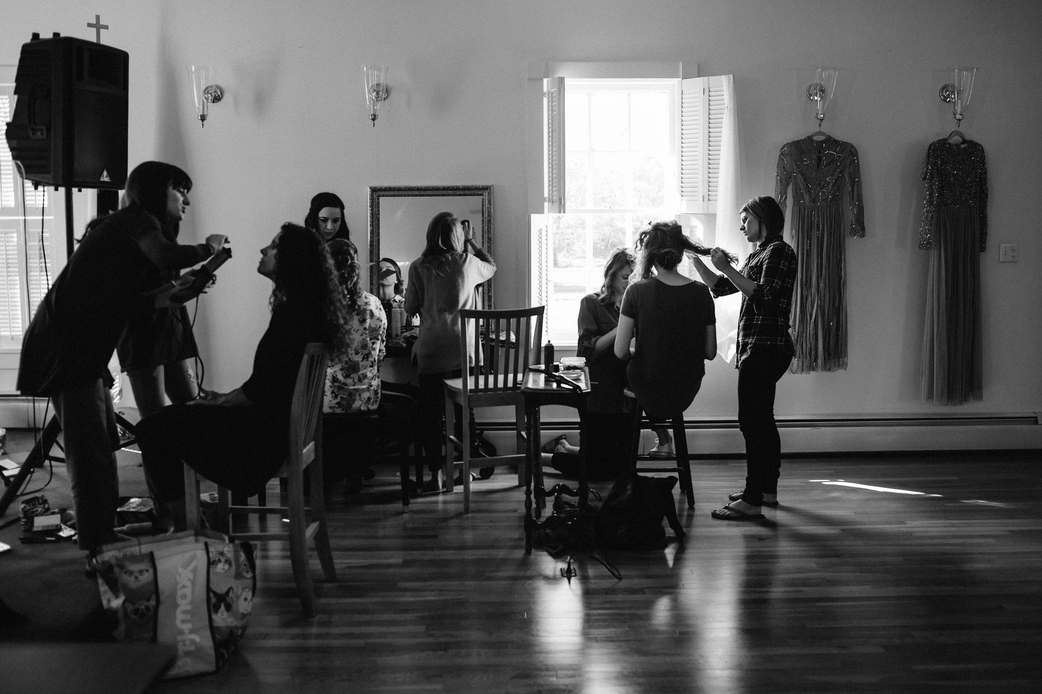 eastlyn and joshua dayton ohio wedding photographers vintage autumn wedding-21.jpg