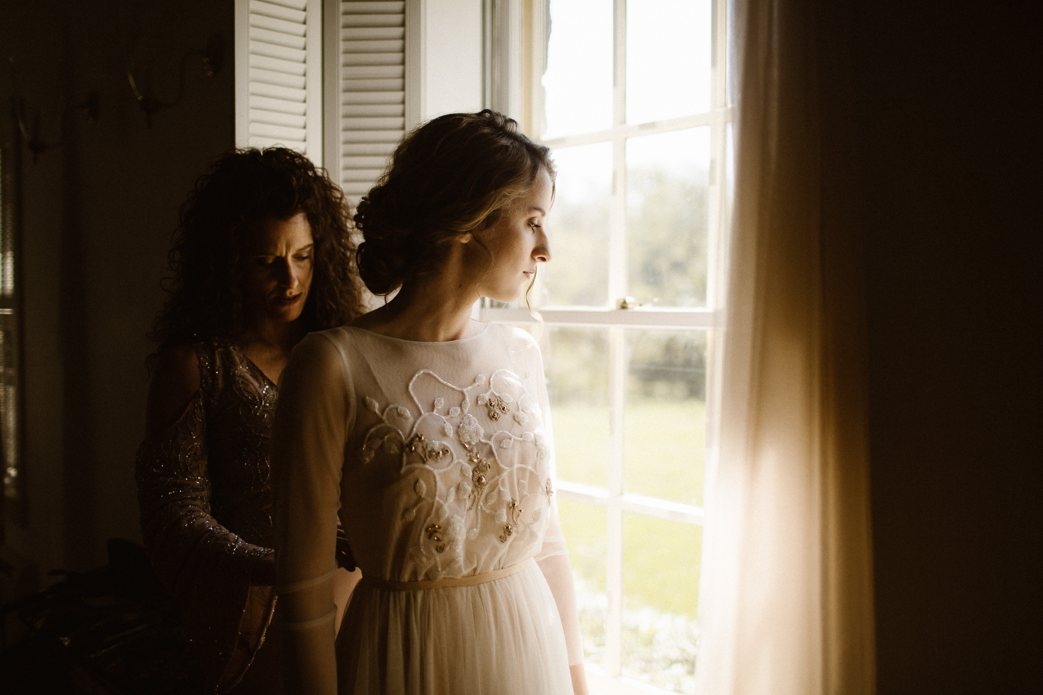 eastlyn and joshua dayton ohio wedding photographers vintage autumn wedding-25.jpg